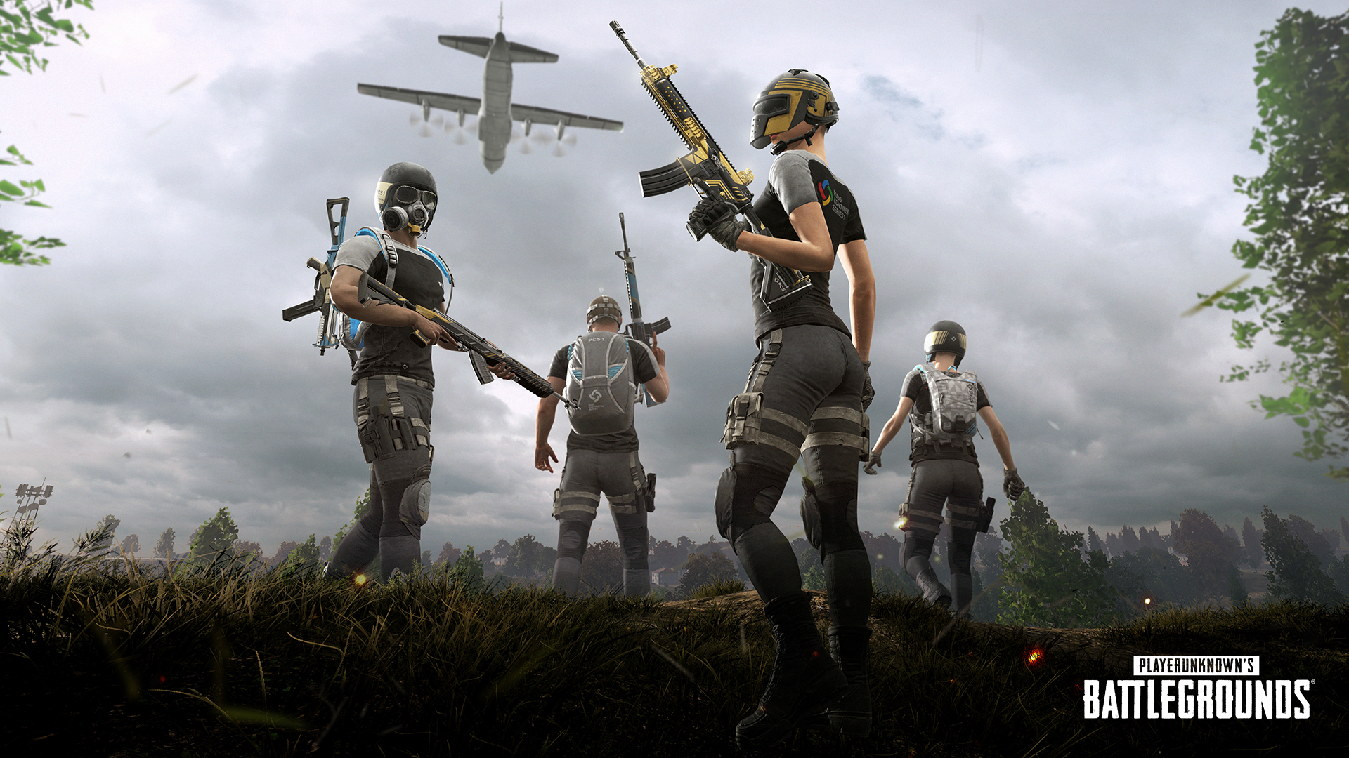 Pubg Mobile Season 7 Wallpaper Hd Games 4k Wallpapers Images Photos And Background