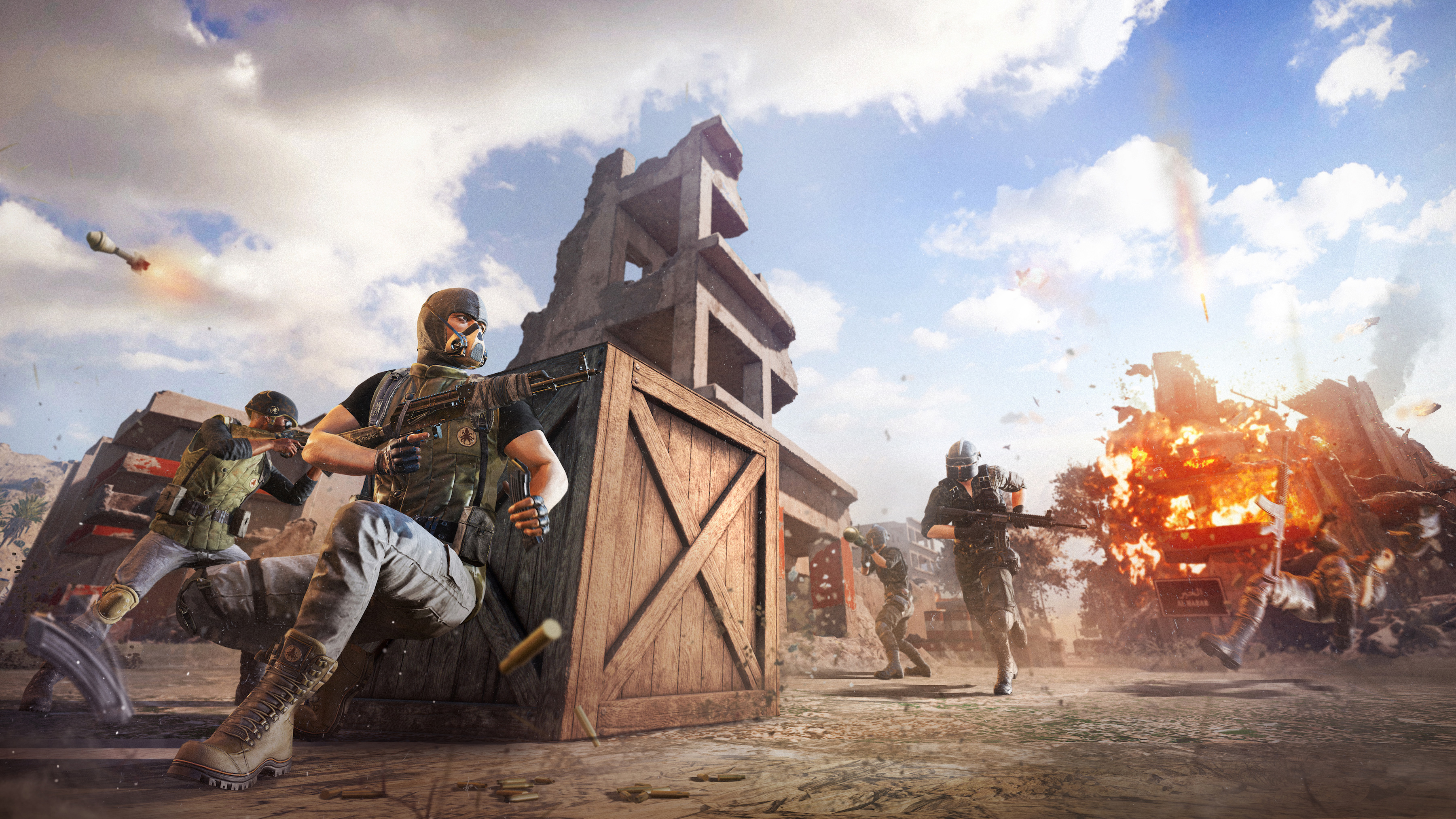 Pubg Season 6 Wallpaper Hd Games 4k Wallpapers Images Photos And Background 468 pubg wallpapers (4k) 3840x2160 resolution. pubg season 6 wallpaper hd games 4k