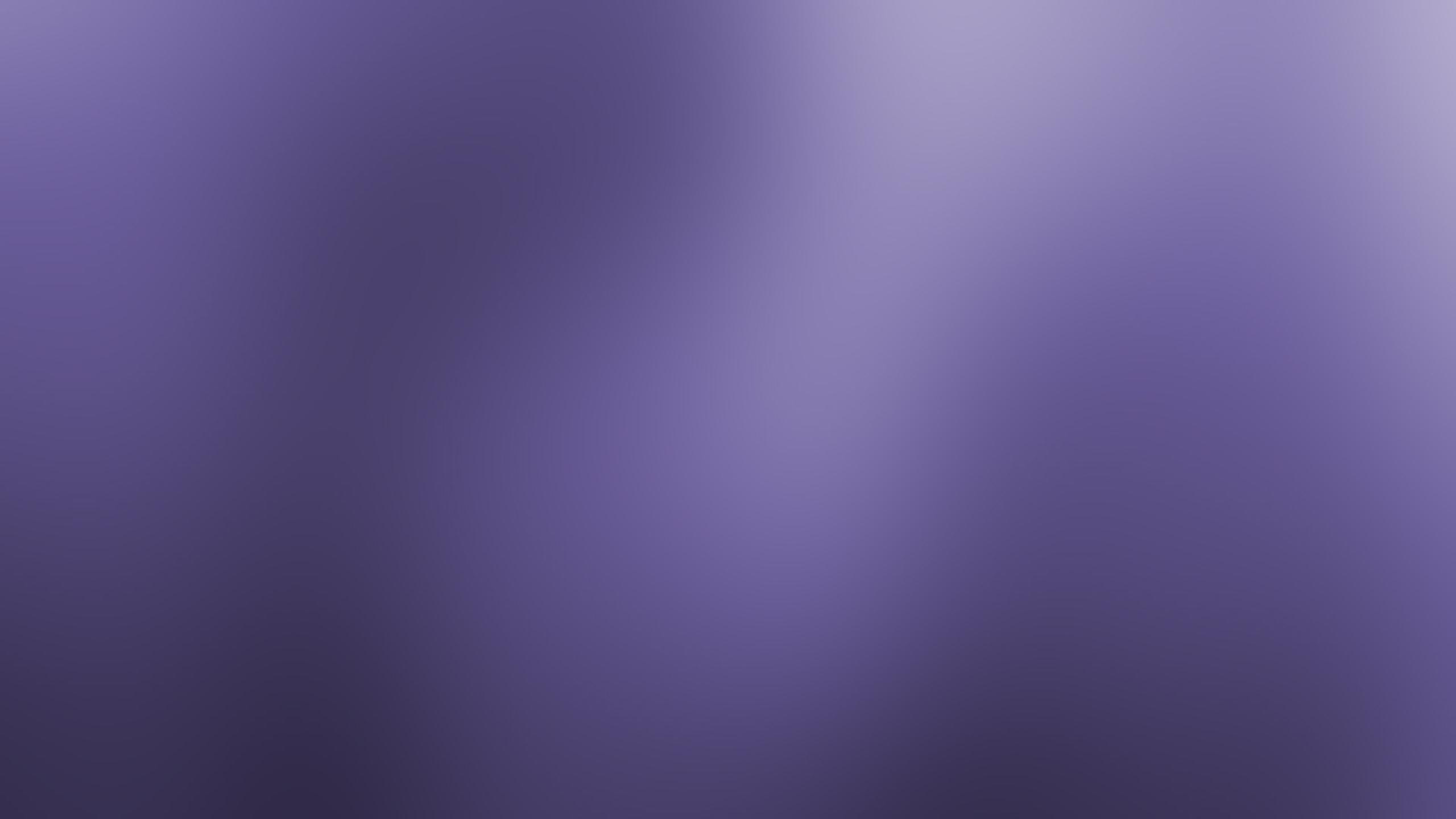 purple black background spot full hd wallpaper