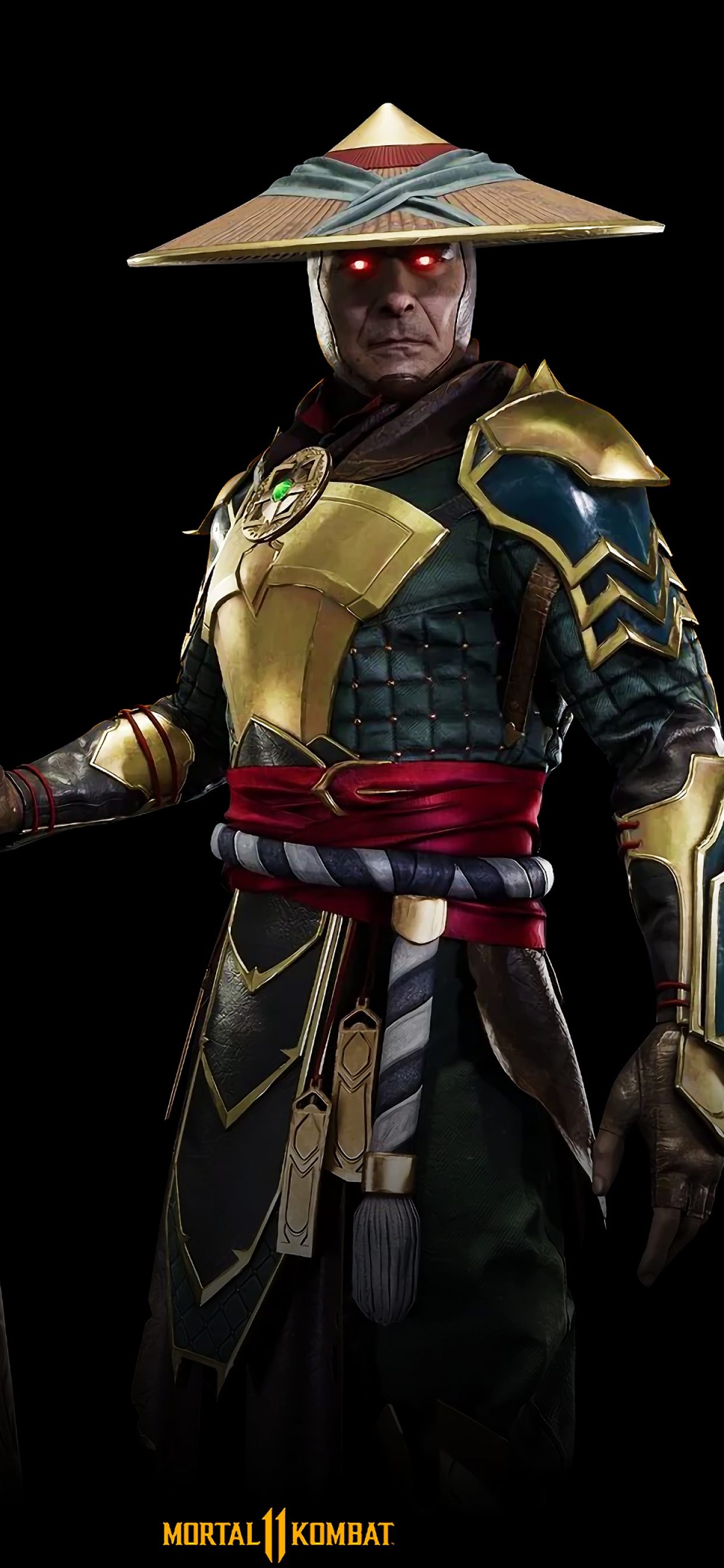 1242x2688 Raiden Mortal Kombat 11 4k Iphone Xs Max Wallpaper Hd Games 4k Wallpapers Images Photos And Background