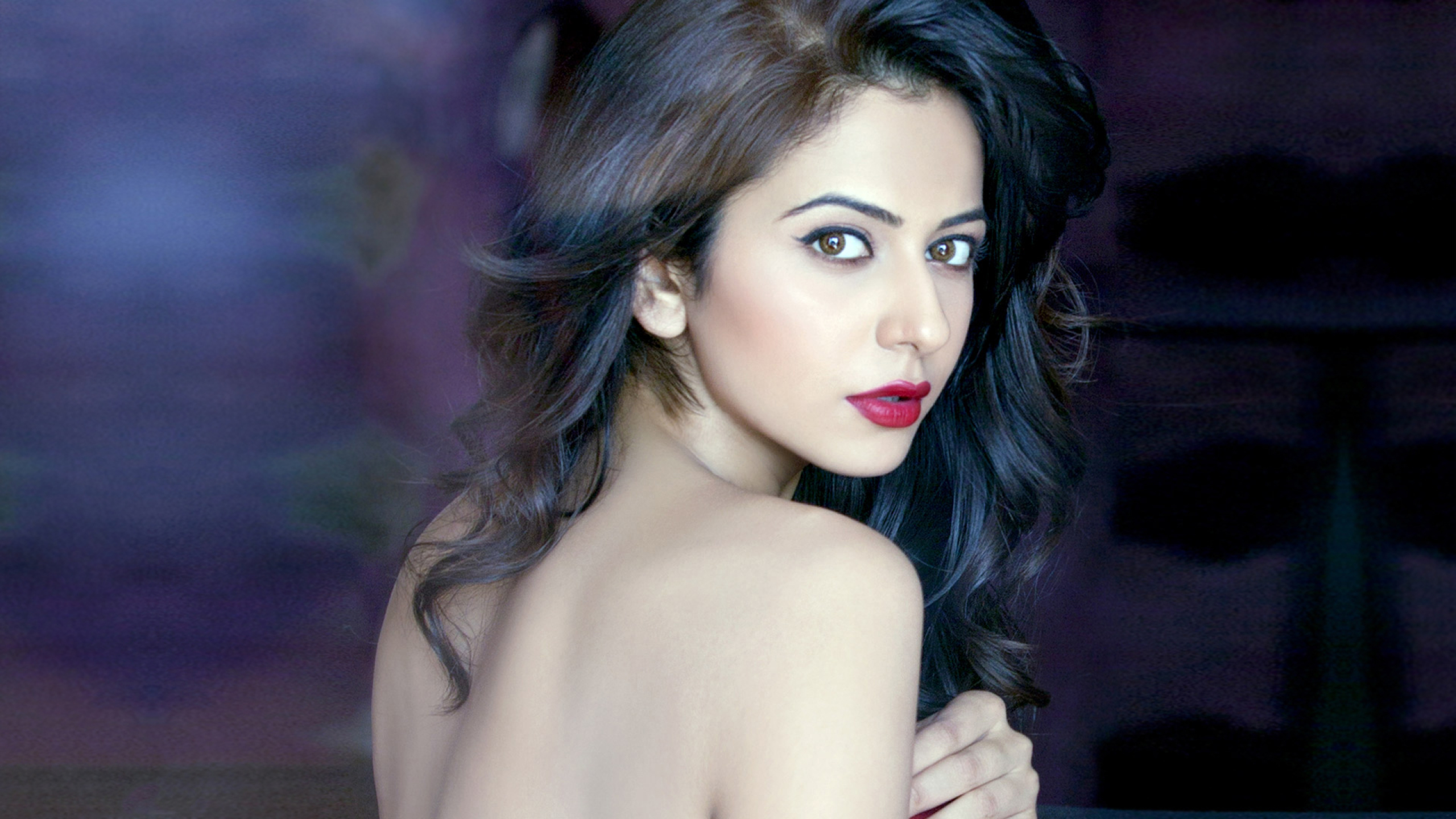 Rakul Preet Singh Fabulous Photoshoot, Full HD Wallpaper