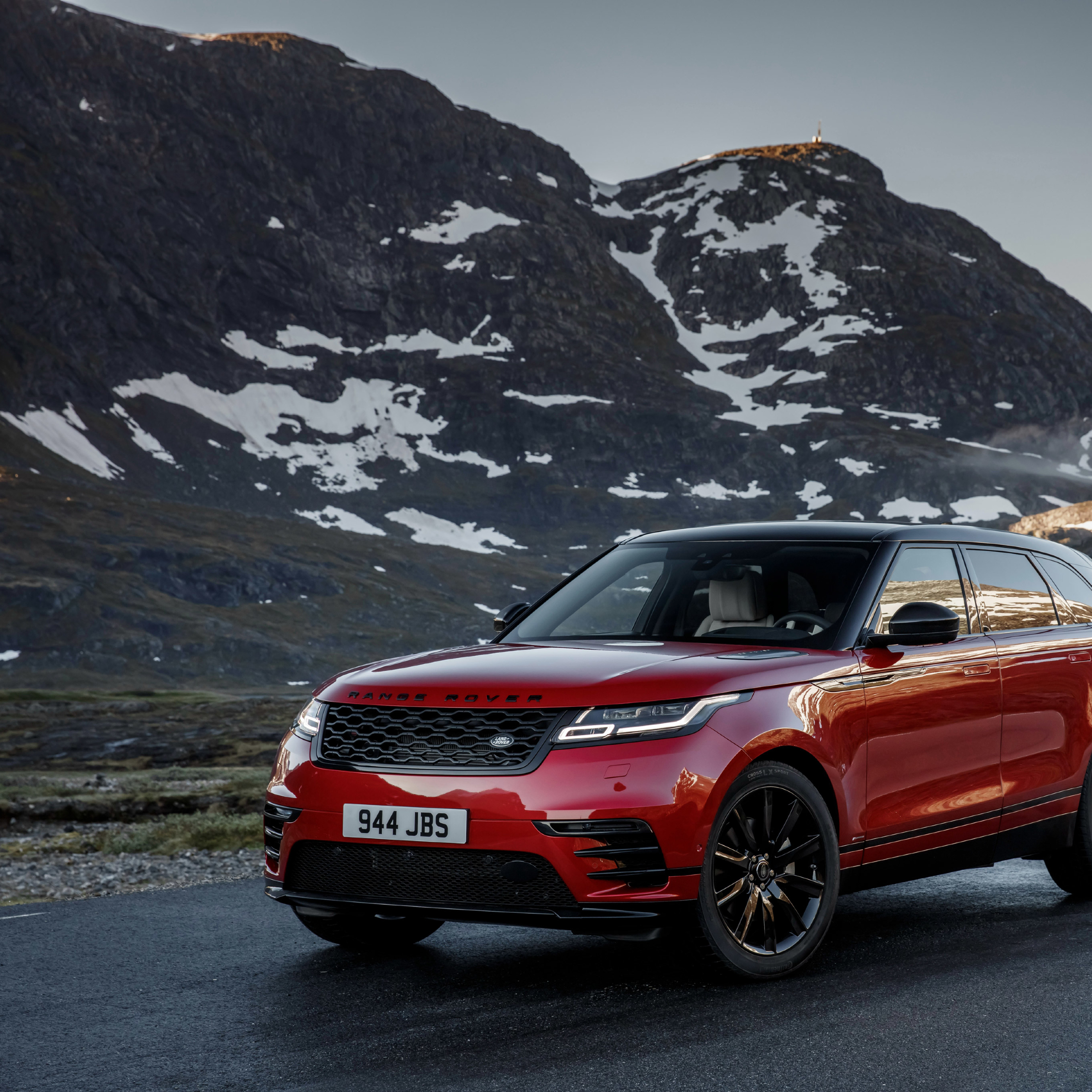 range rover velar r dynamic d300 2017 hd 4k wallpaper. Black Bedroom Furniture Sets. Home Design Ideas