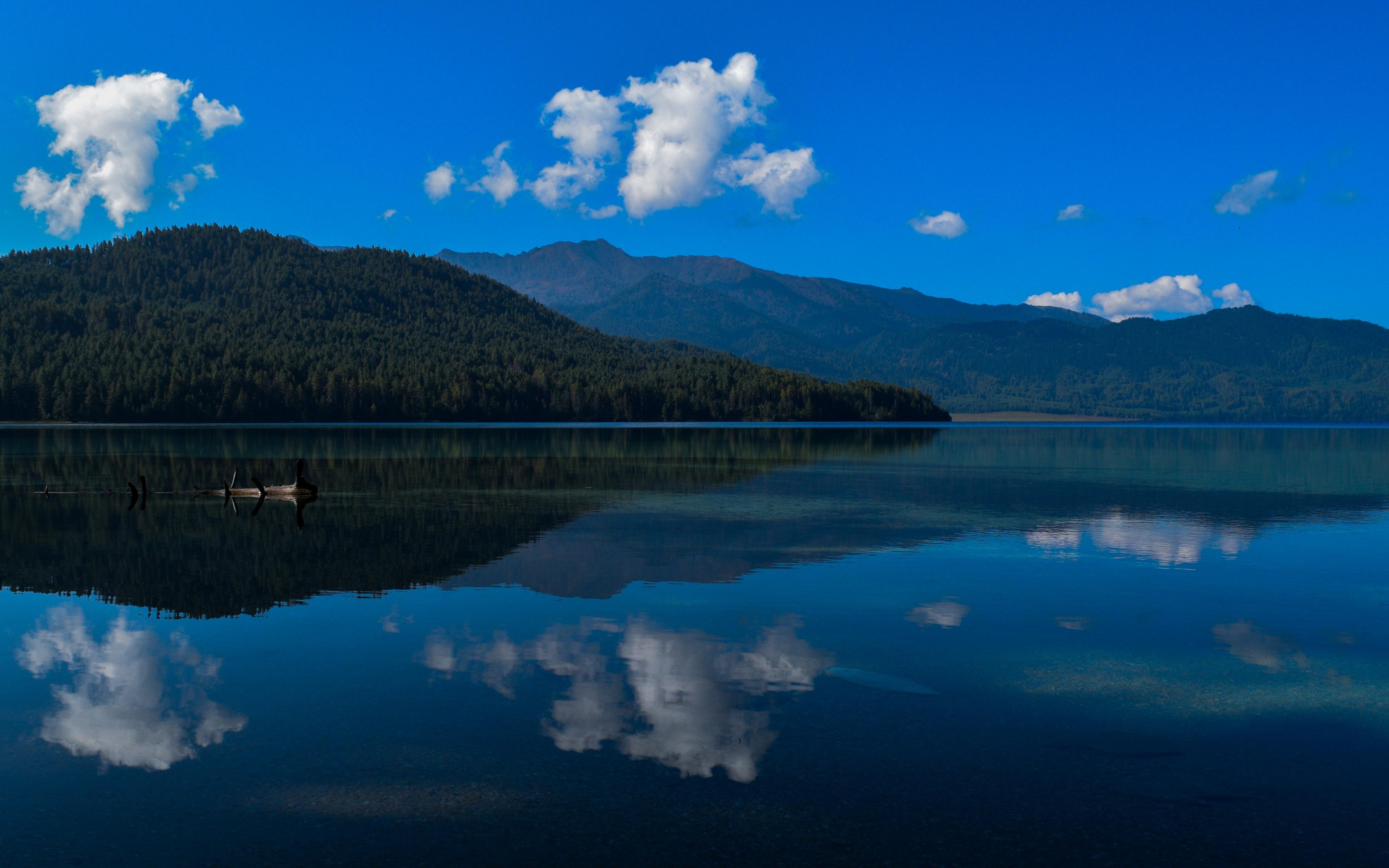 rara lake Rara lake, rara national park: see 26 reviews, articles, and 53 photos of rara lake on tripadvisor.