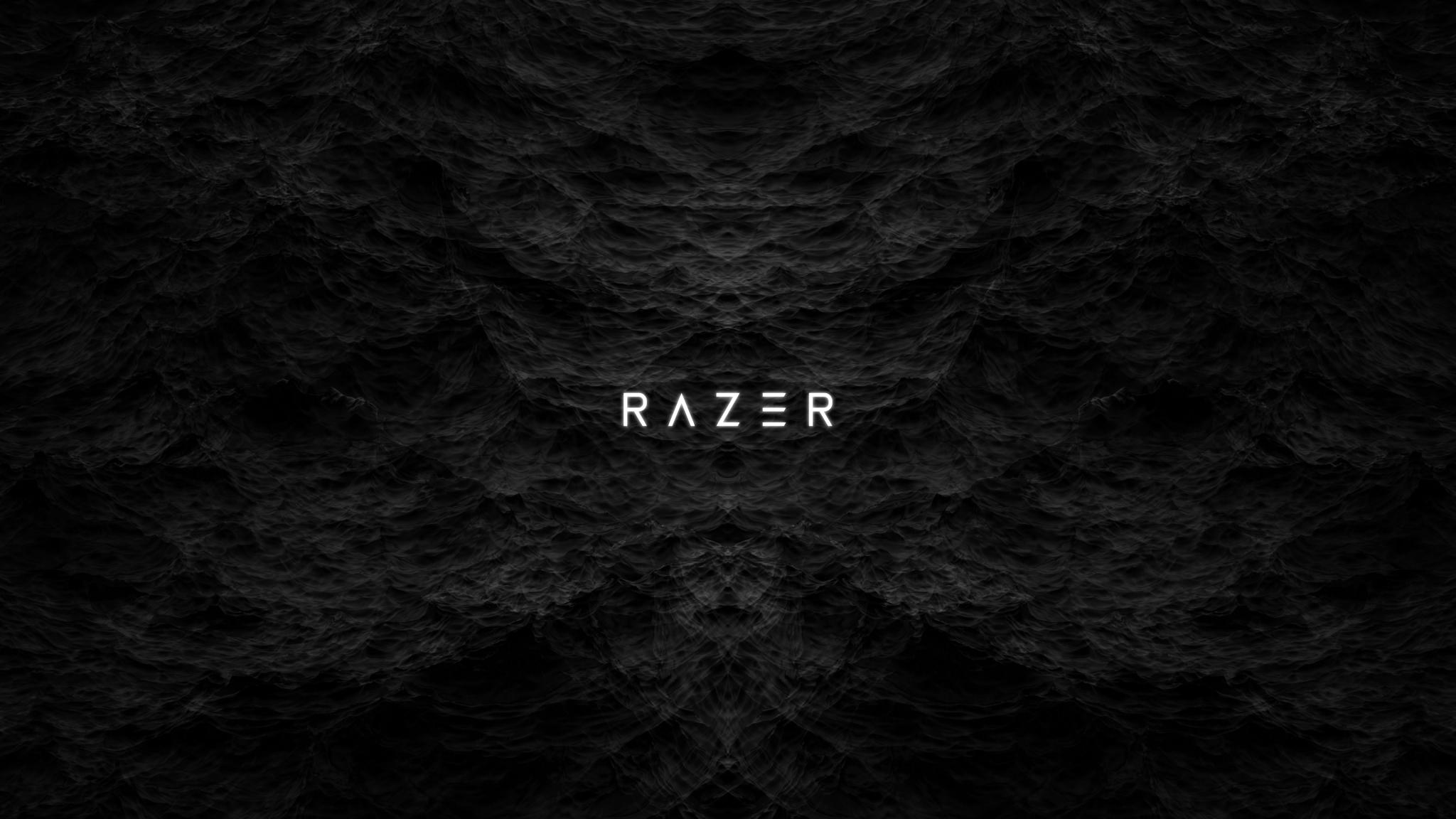 20x20 Razer 20K 20x20 Resolution Wallpaper, HD Artist 20K ...