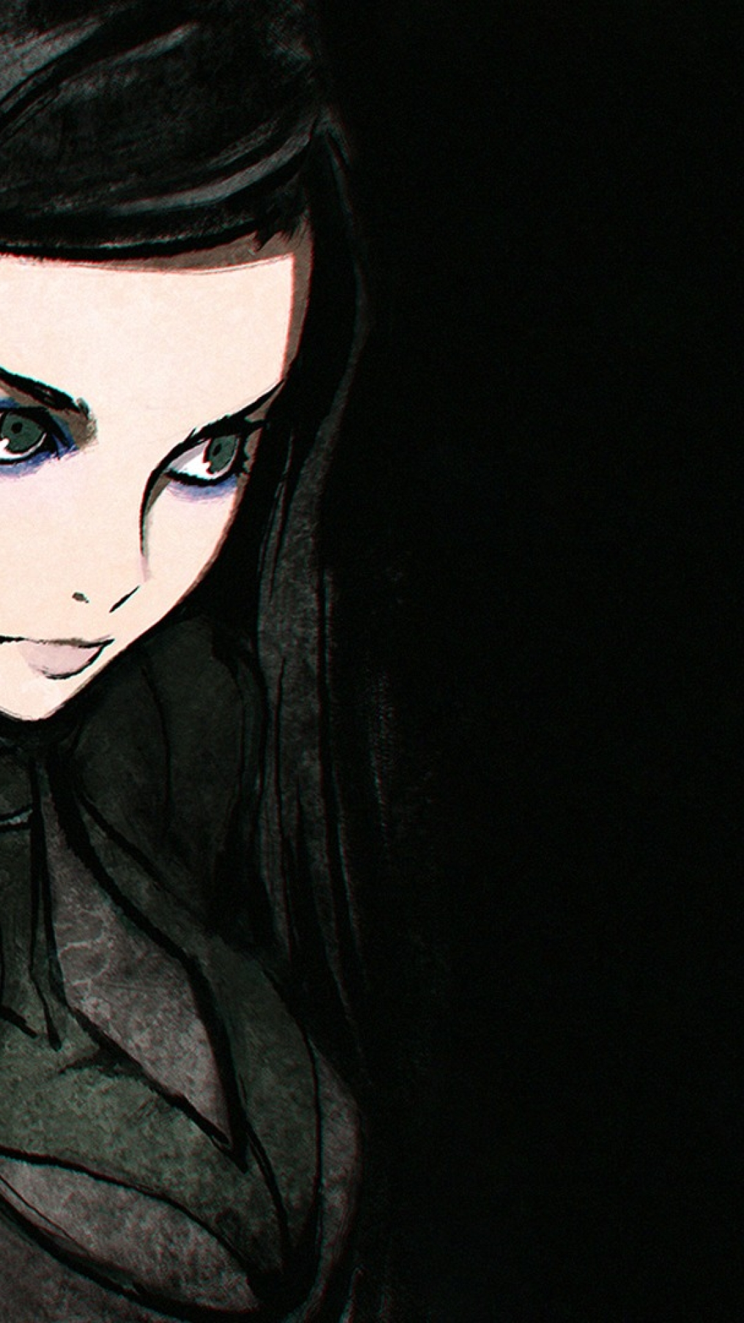 21x21 Re l Mayer Ergo Proxy Iphone 21, 21s, 21 Plus and Pixel XL ...