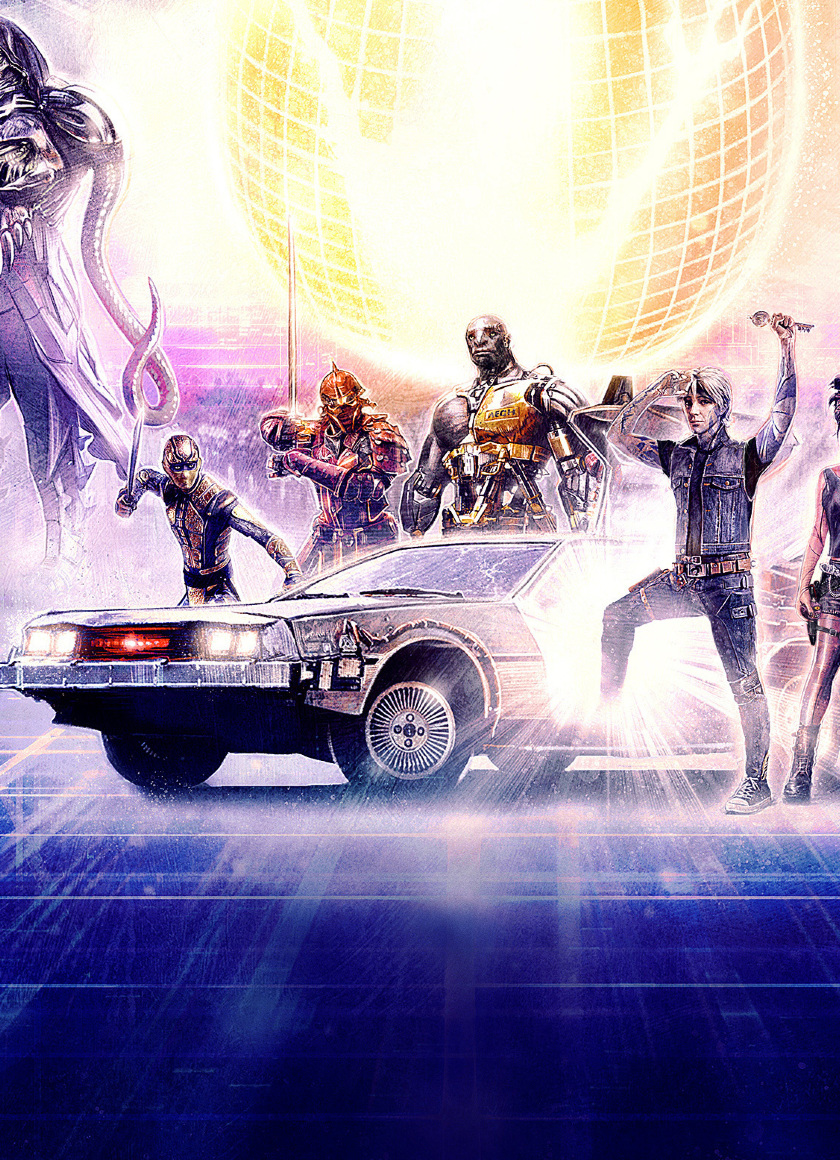 840x1160 Ready Player One Movie Artwork 840x1160 Resolution