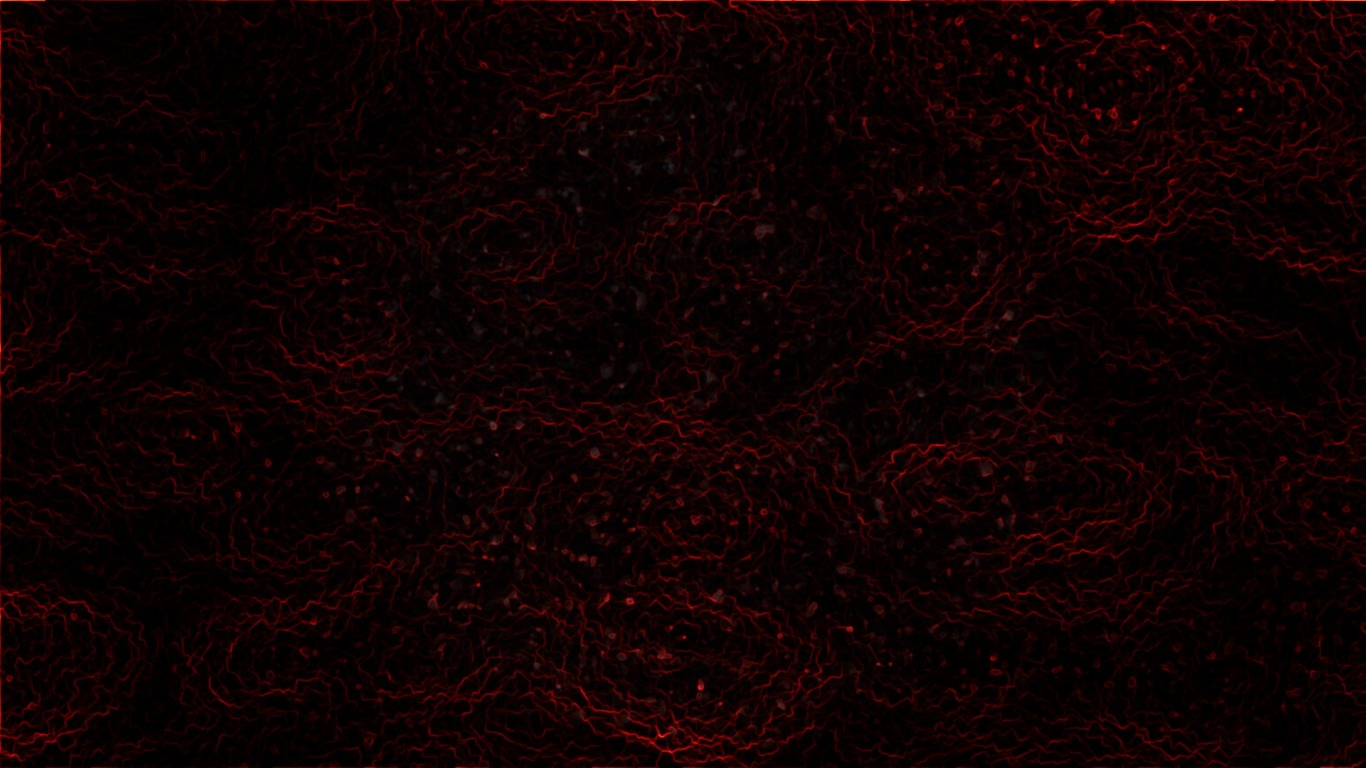 1366x768 Red Abstract Background 1366x768 Resolution