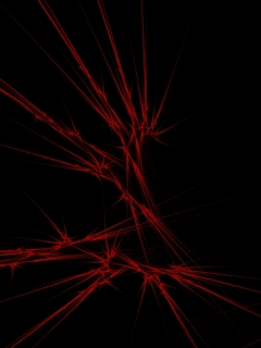 Red black abstract full hd wallpaper old mobile cell phone smartphone 240x320 voltagebd Image collections