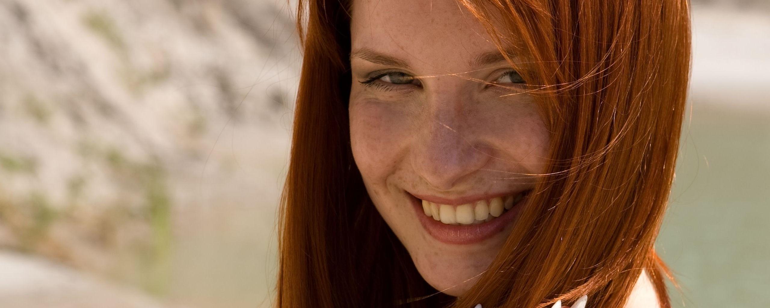 Рыжая девушка отсосала, рыжая сосет: порно видео онлайн, смотреть порно на 12 фотография