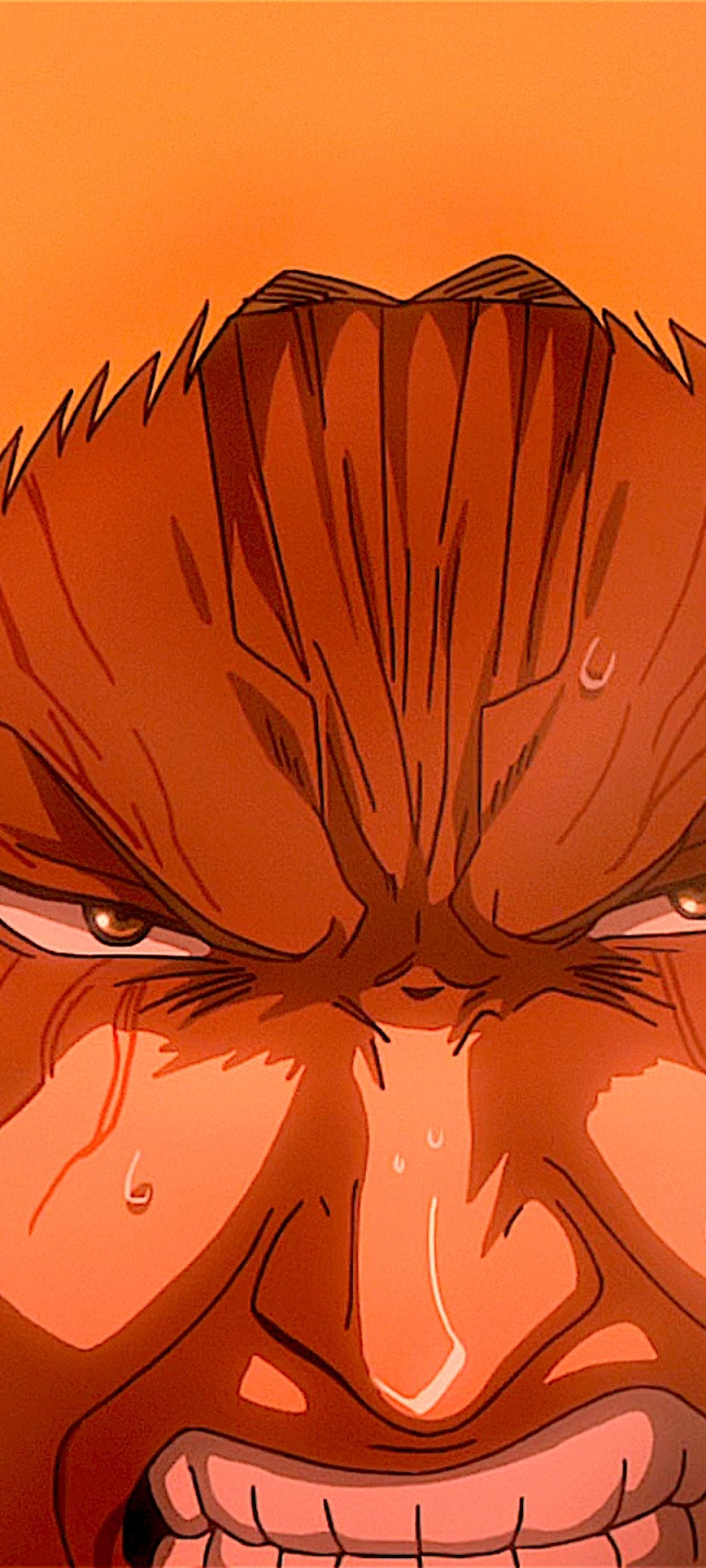 1080x2400 Reiner Braun Attack On Titan 1080x2400 Resolution Wallpaper Hd Anime 4k Wallpapers Images Photos And Background
