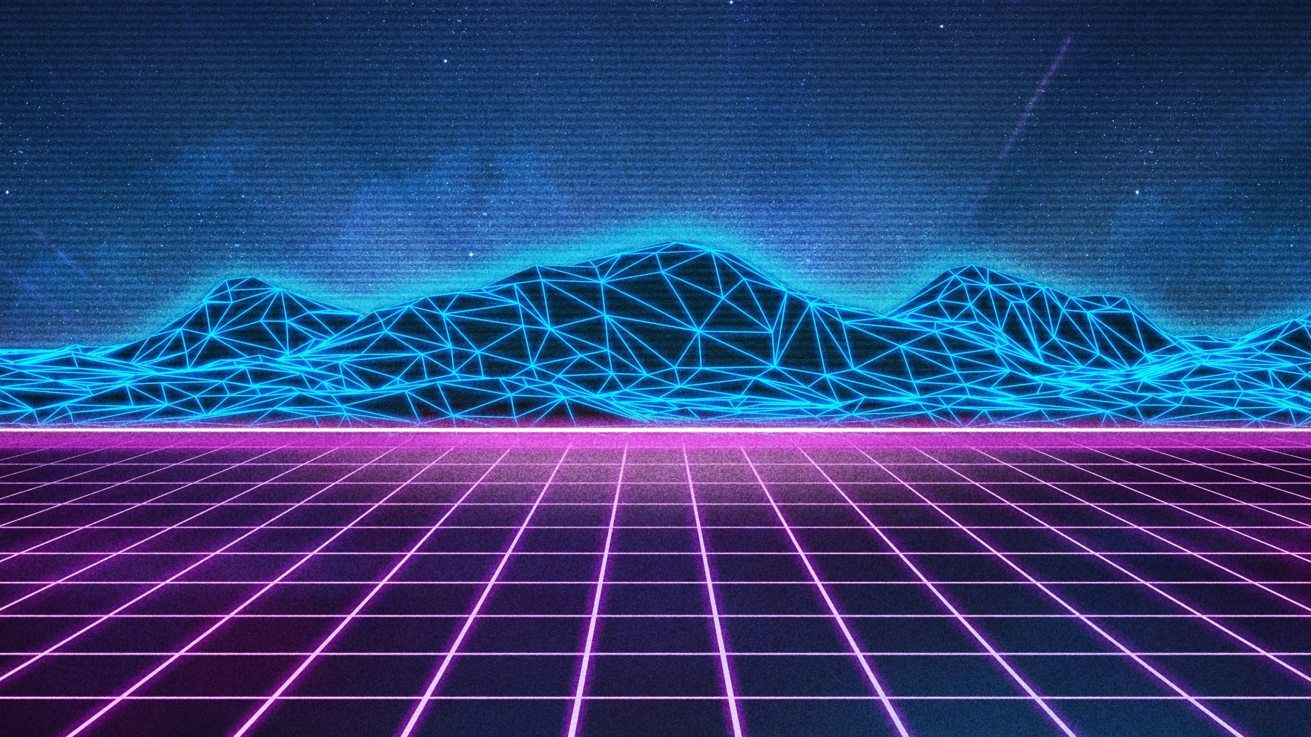 2560x1440 Retro Wave 1440p Resolution Wallpaper Hd Artist 4k Wallpapers Images Photos And Background