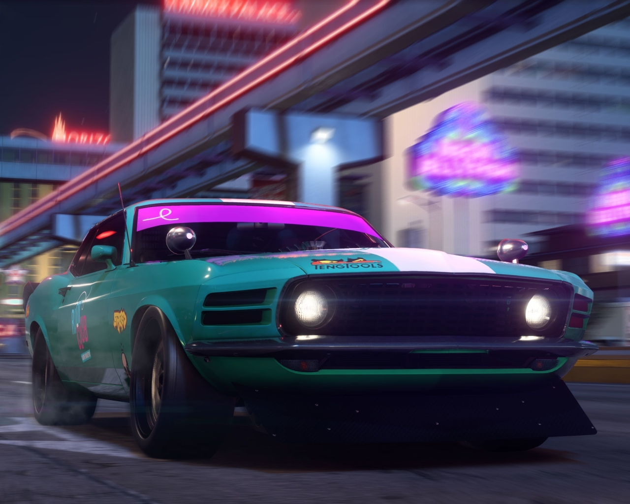 Riot club street leagues need for speed payback 2017 hd 4k wallpaper - Speed wallpaper ...