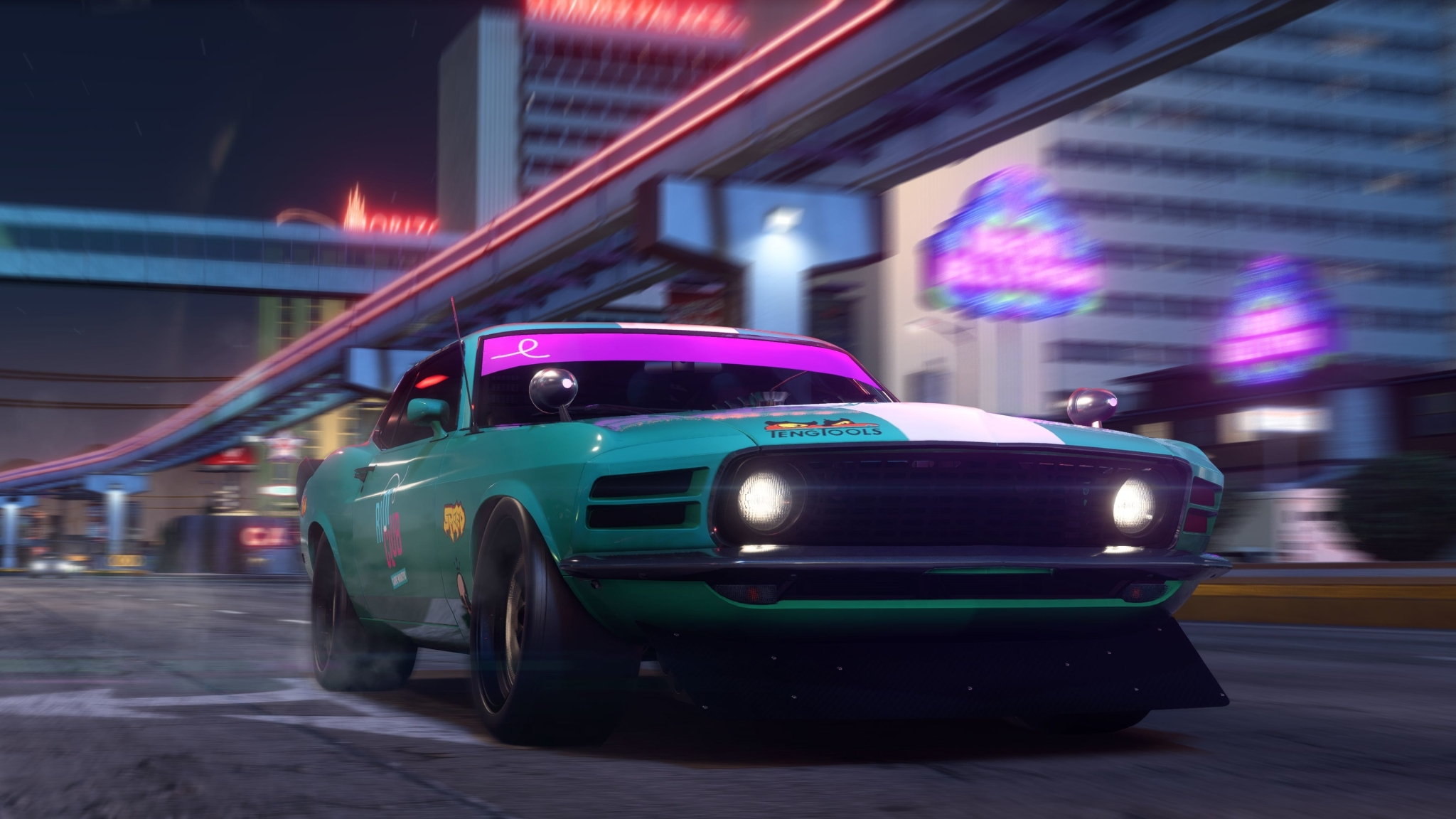 10 Most Popular Need For Speed Wallpaper Full Hd 1080p For: Download Riot Club Street Leagues Need For Speed Payback