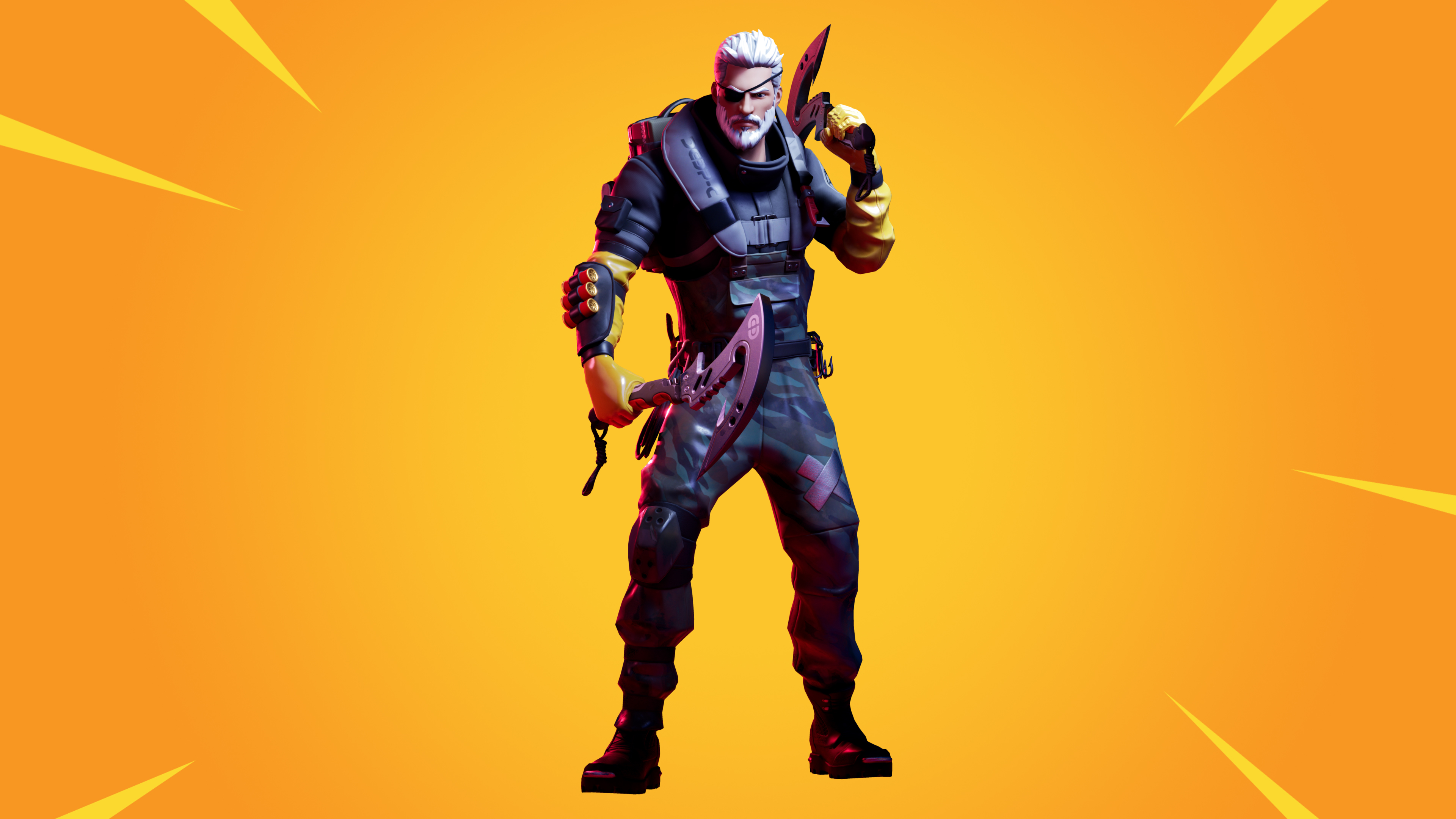 540x960 Riptide In Fortnite Chapter 2 540x960 Resolution Wallpaper Hd Games 4k Wallpapers Images Photos And Background