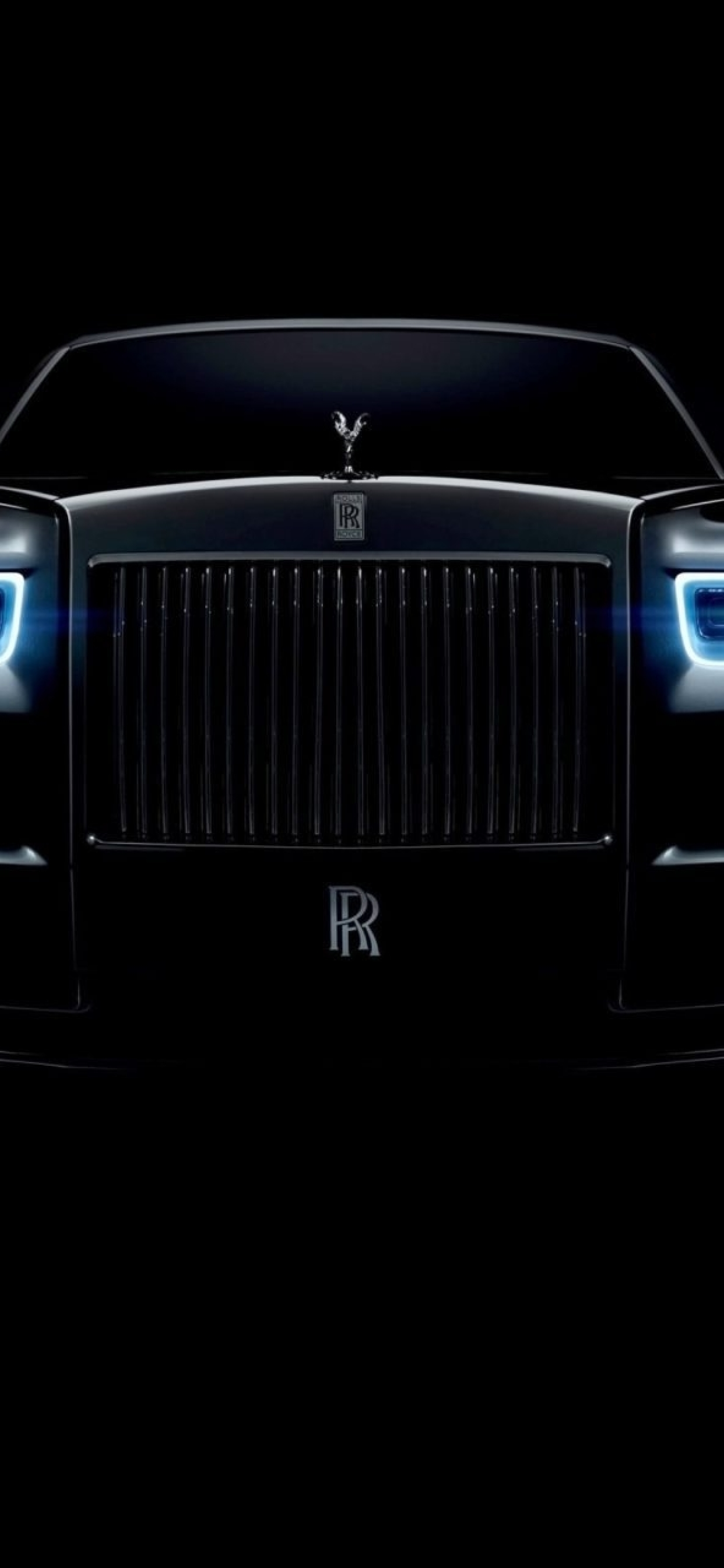 1242x2688 Rolls Royce Phantom Front Iphone Xs Max Wallpaper Hd Cars 4k Wallpapers Images Photos And Background