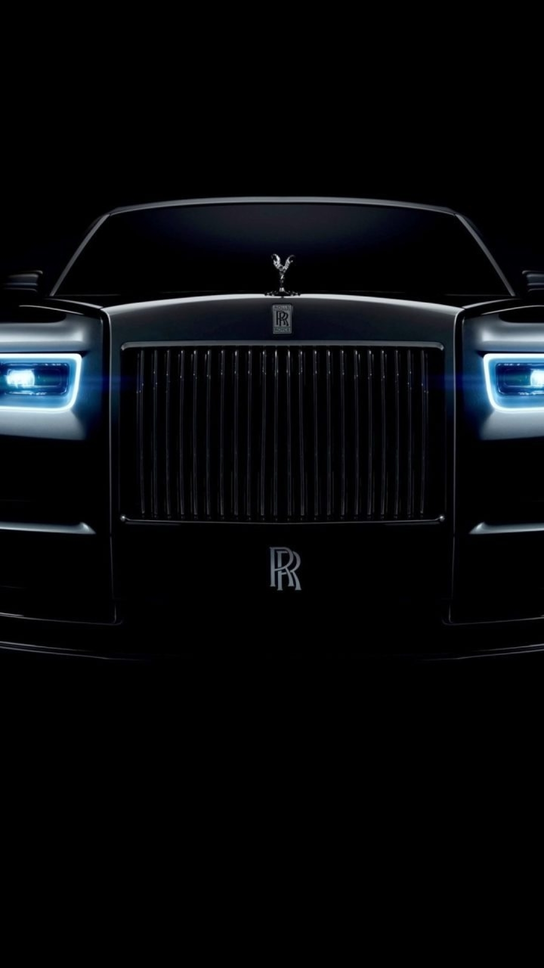 1080x1920 Rolls Royce Phantom Front Iphone 7 6s 6 Plus And Pixel Xl One Plus 3 3t 5 Wallpaper Hd Cars 4k Wallpapers Images Photos And Background