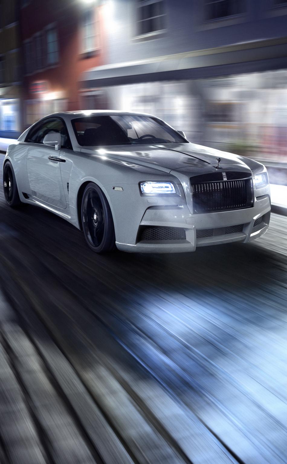 950x1534 rolls-royce, spofec, white 950x1534 Resolution ...