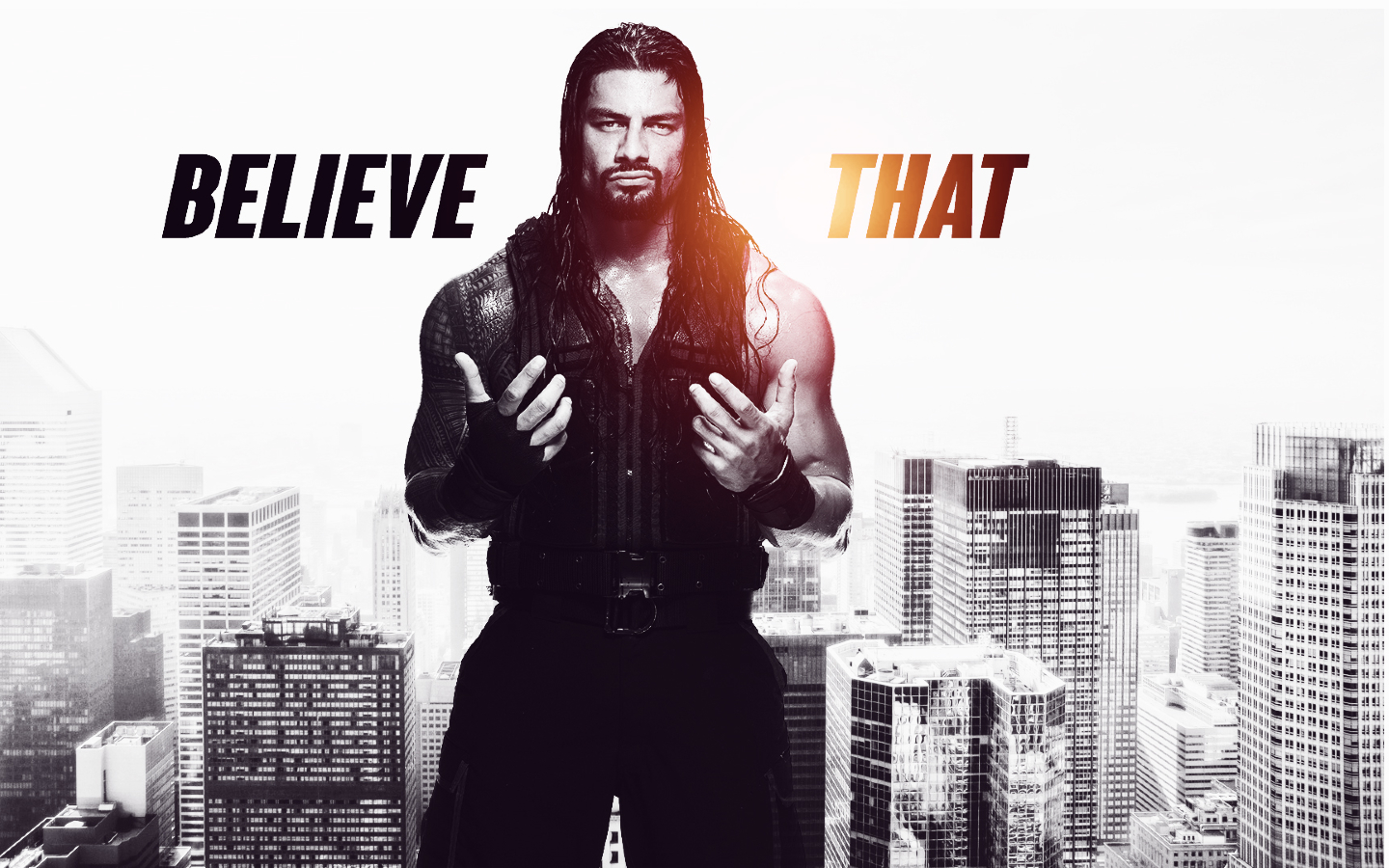 roman reigns hd wallpaper galaxy download