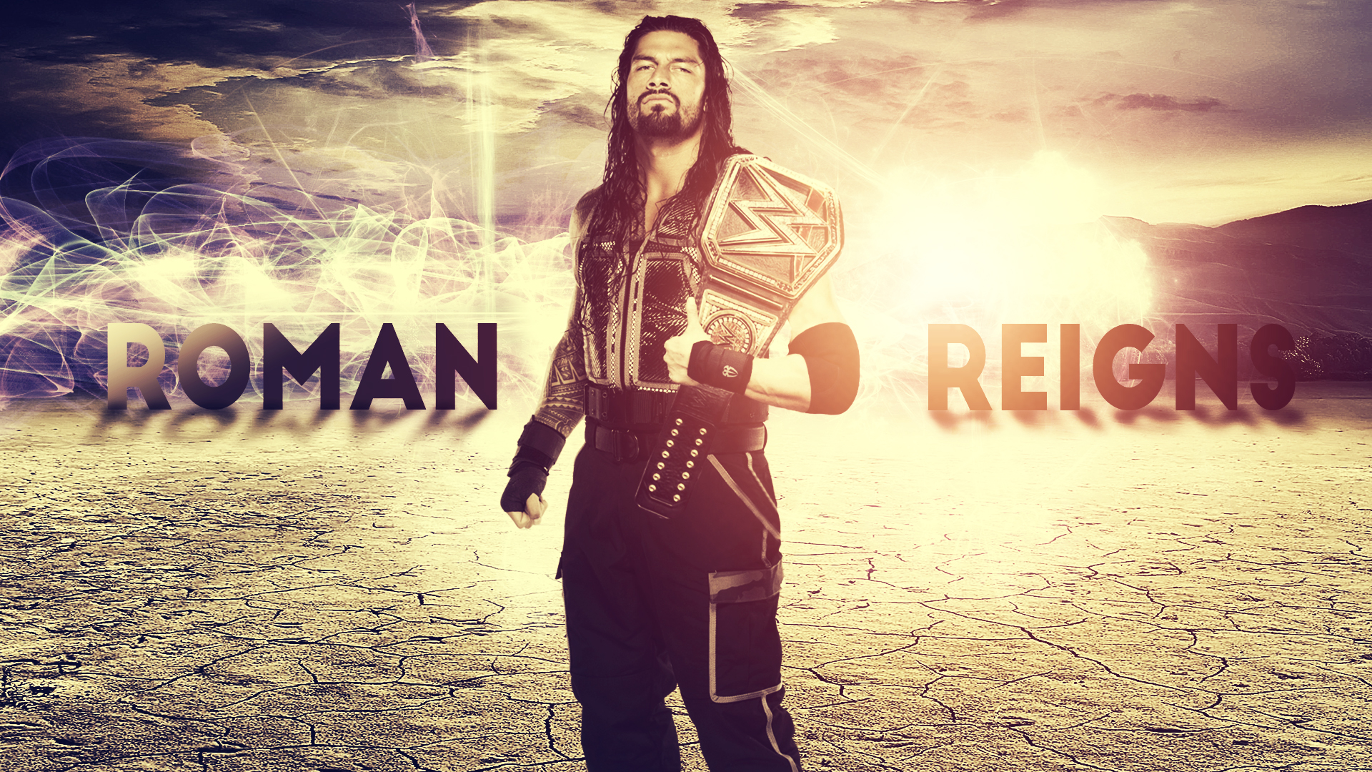 1080x2400 Roman Reigns Wwe Champion 1080x2400 Resolution Wallpaper Hd Celebrities 4k Wallpapers Images Photos And Background