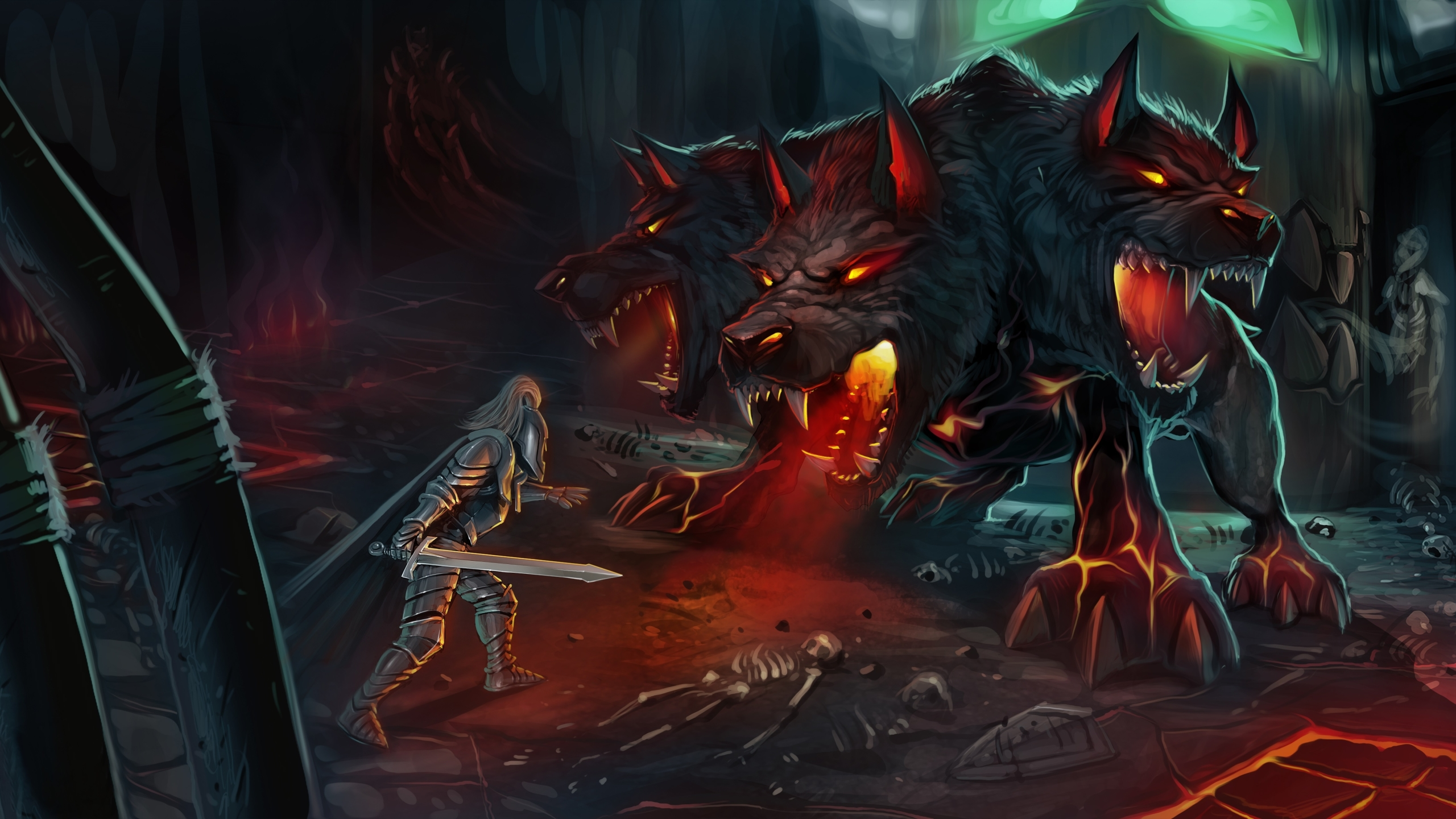 2560x1440 Runescape 5k 1440p Resolution Wallpaper Hd Games 4k Wallpapers Images Photos And Background