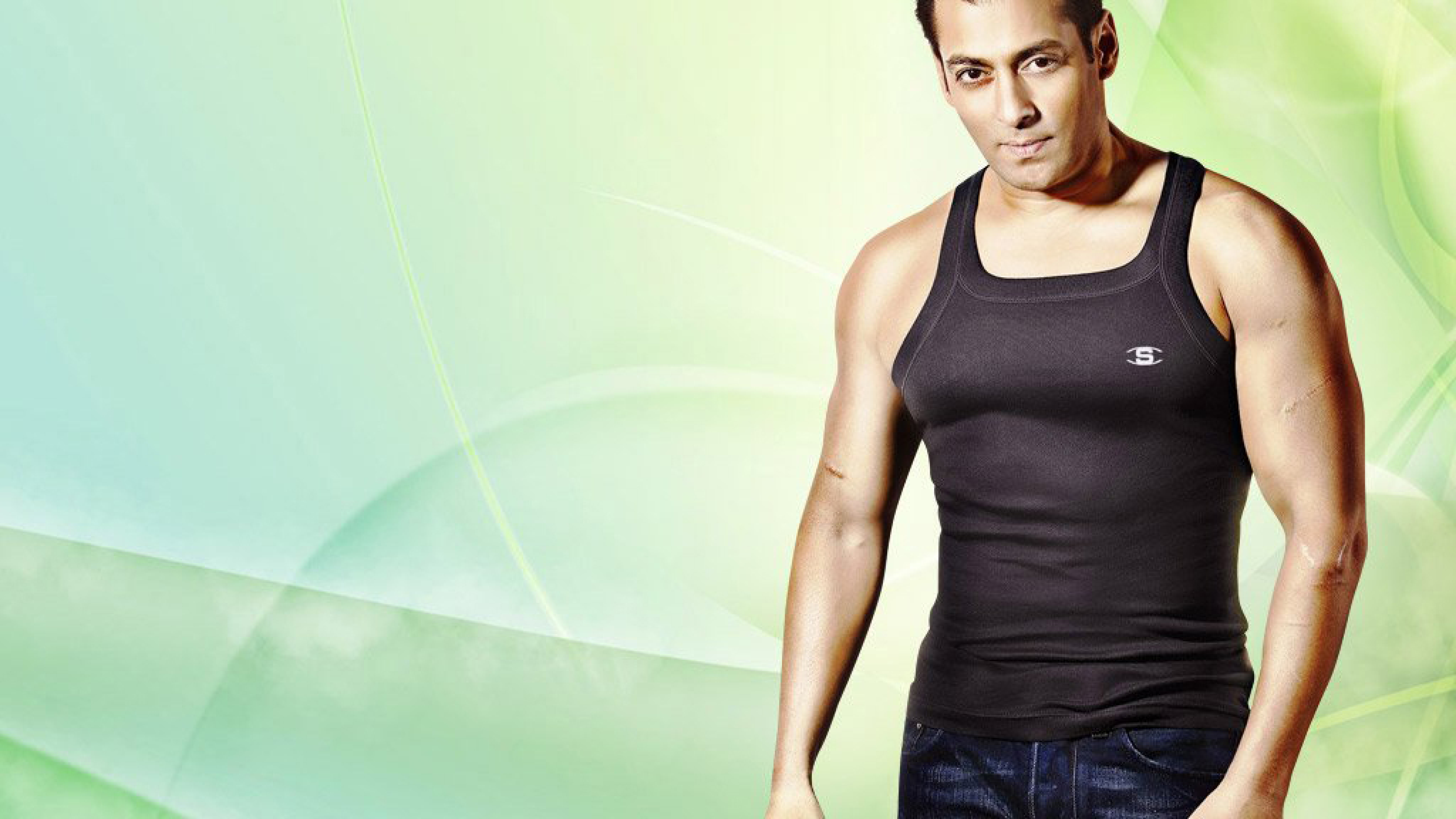 salman khan hd wallpapers, 4k & 8k salman khan photos