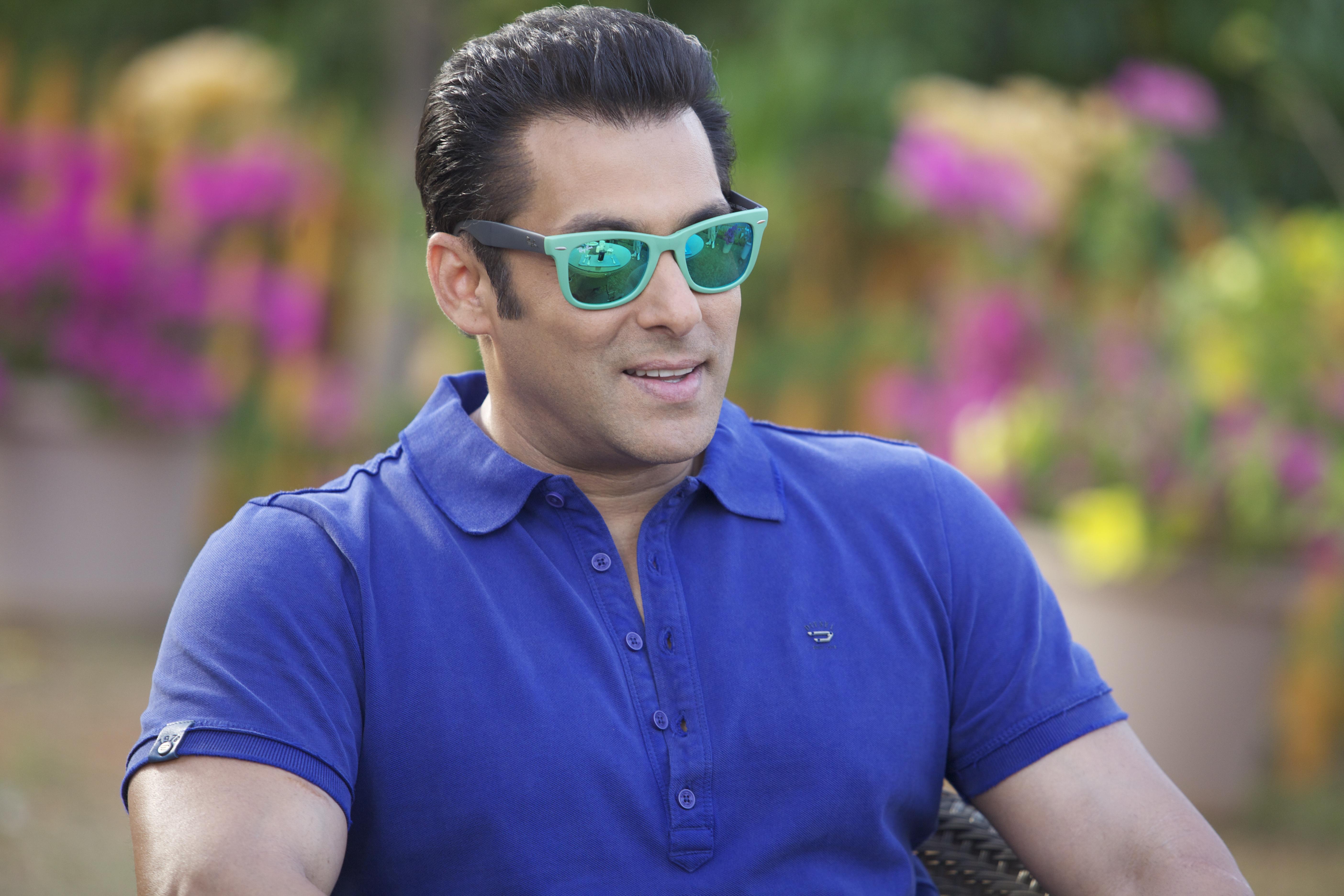 Best Ps Vita Games >> Salman Khan Jai Ho Photoshoot, HD 4K Wallpaper