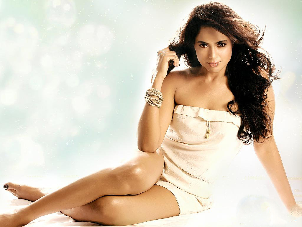 Image result for Actress Sameera Reddy hot