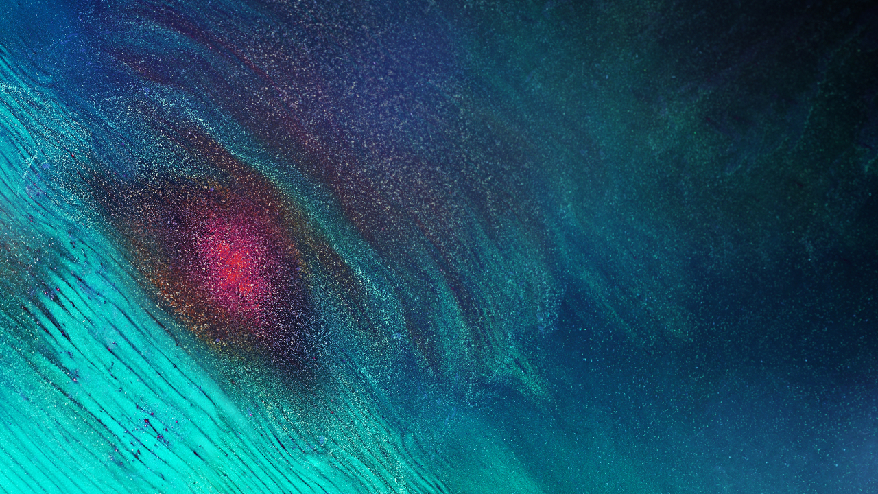 1280x720 Samsung Galaxy S10 2019 720p Wallpaper Hd Abstract 4k Wallpapers Images Photos And Background