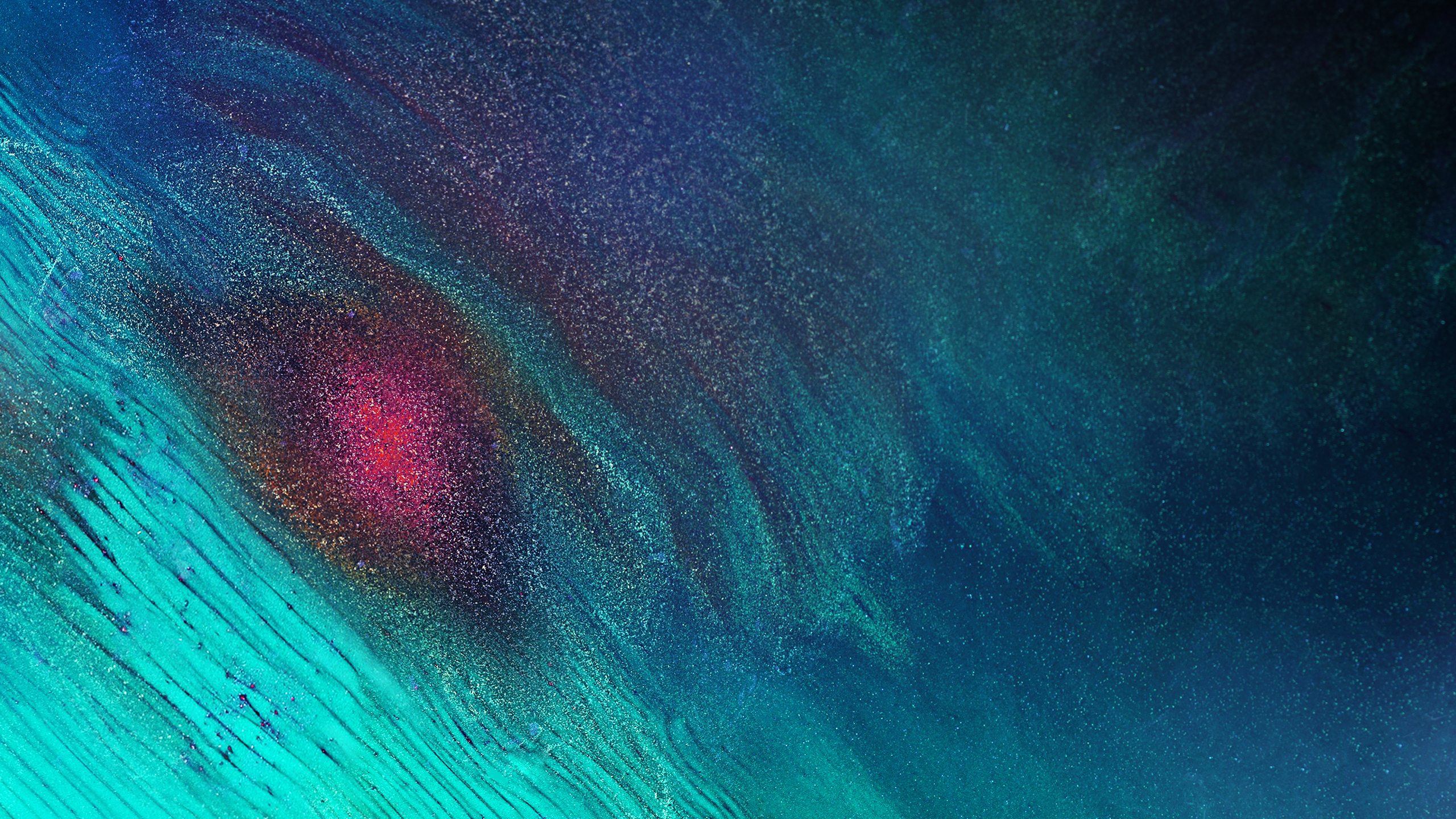 2560x1440 Samsung Galaxy S10 2019 1440p Resolution Wallpaper Hd Abstract 4k Wallpapers Images Photos And Background