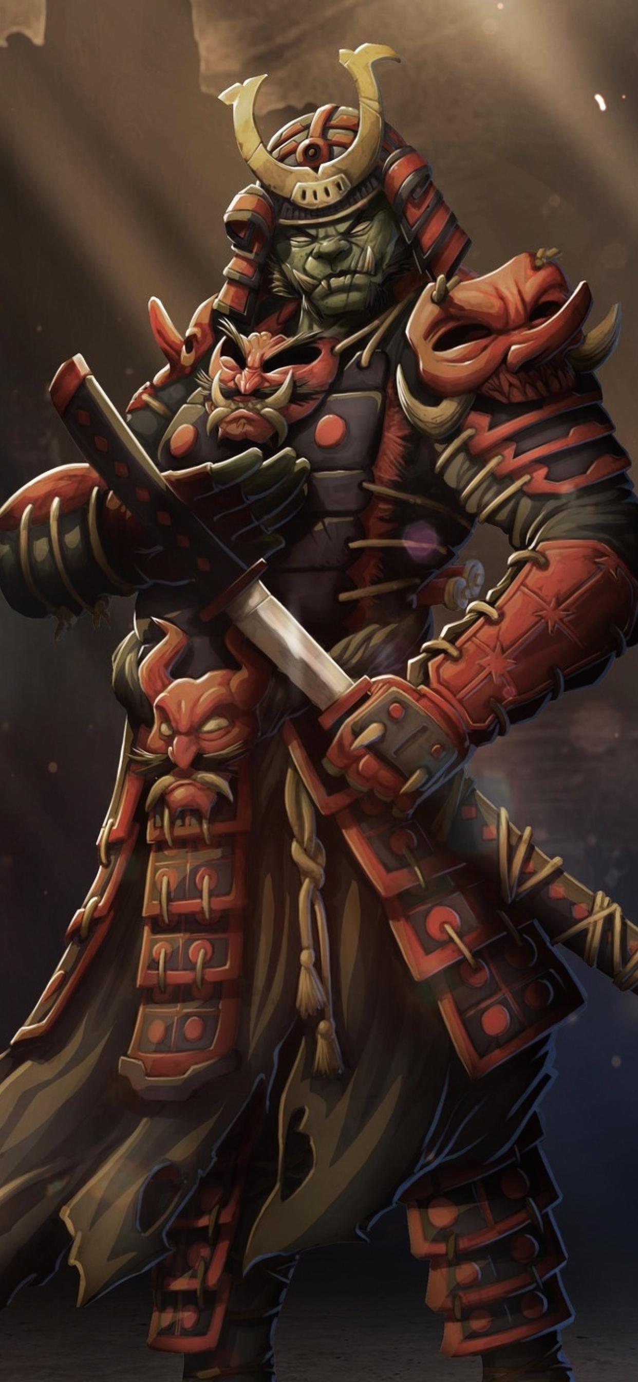 samurai warrior art a2lobW2UmZqaraWkpJRmZ2lnrWdrbW0