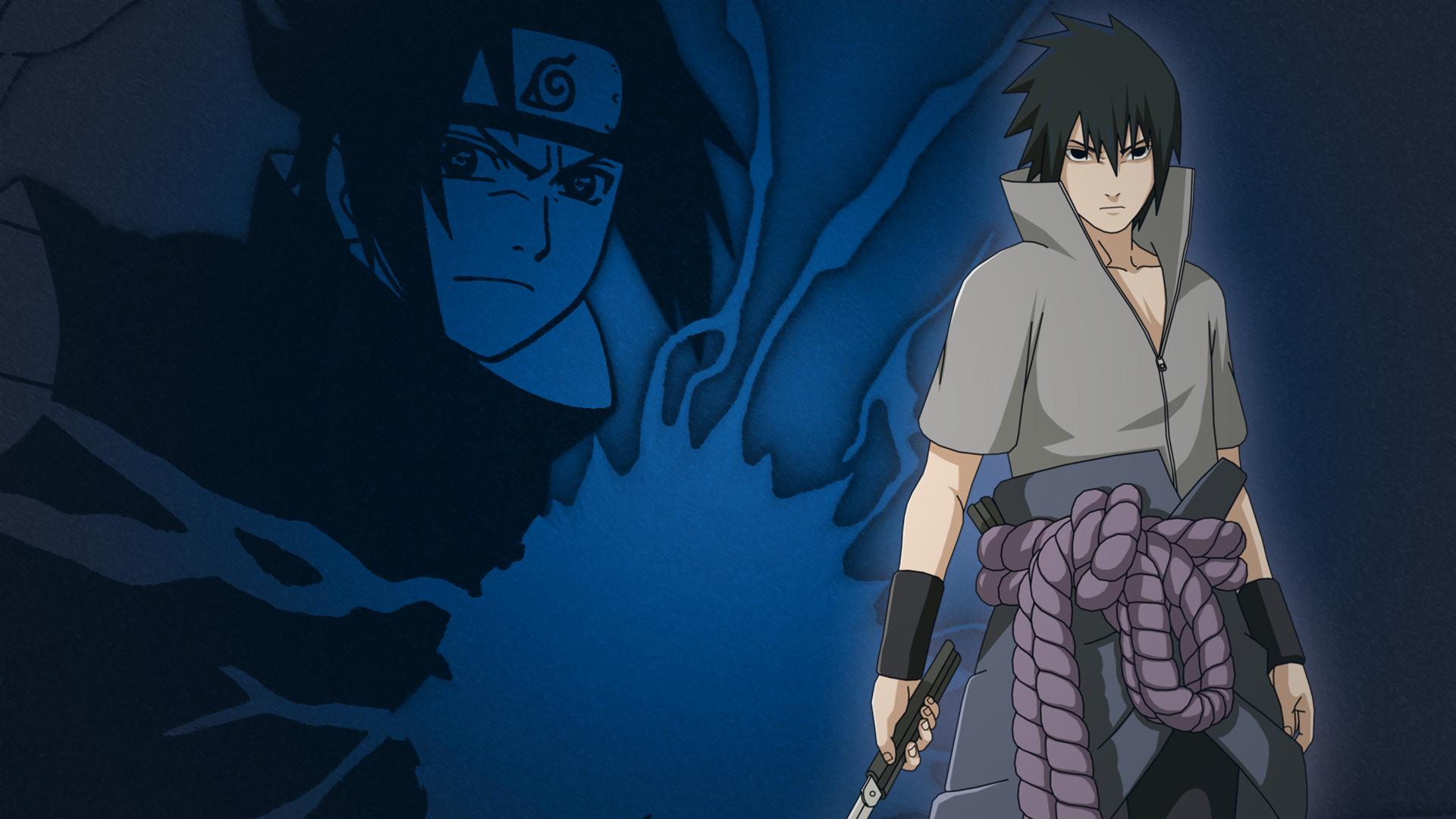 sasuke uchiha naruto anime a2lsZmuUmZqaraWkpJRmbmdlrWZlbWU