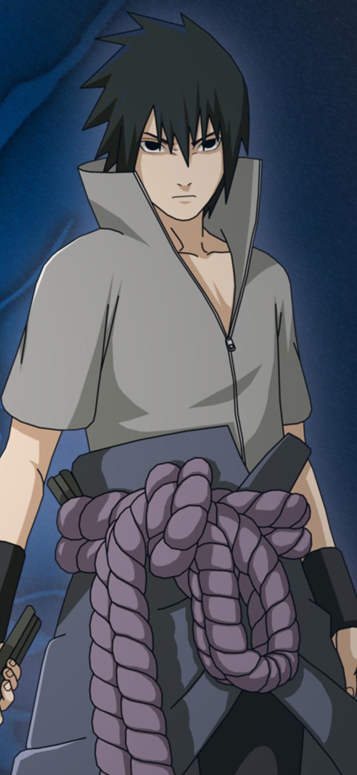 sasuke uchiha naruto anime a2lsZmuUmZqaraWkpJRsZ2WtZmprZQ