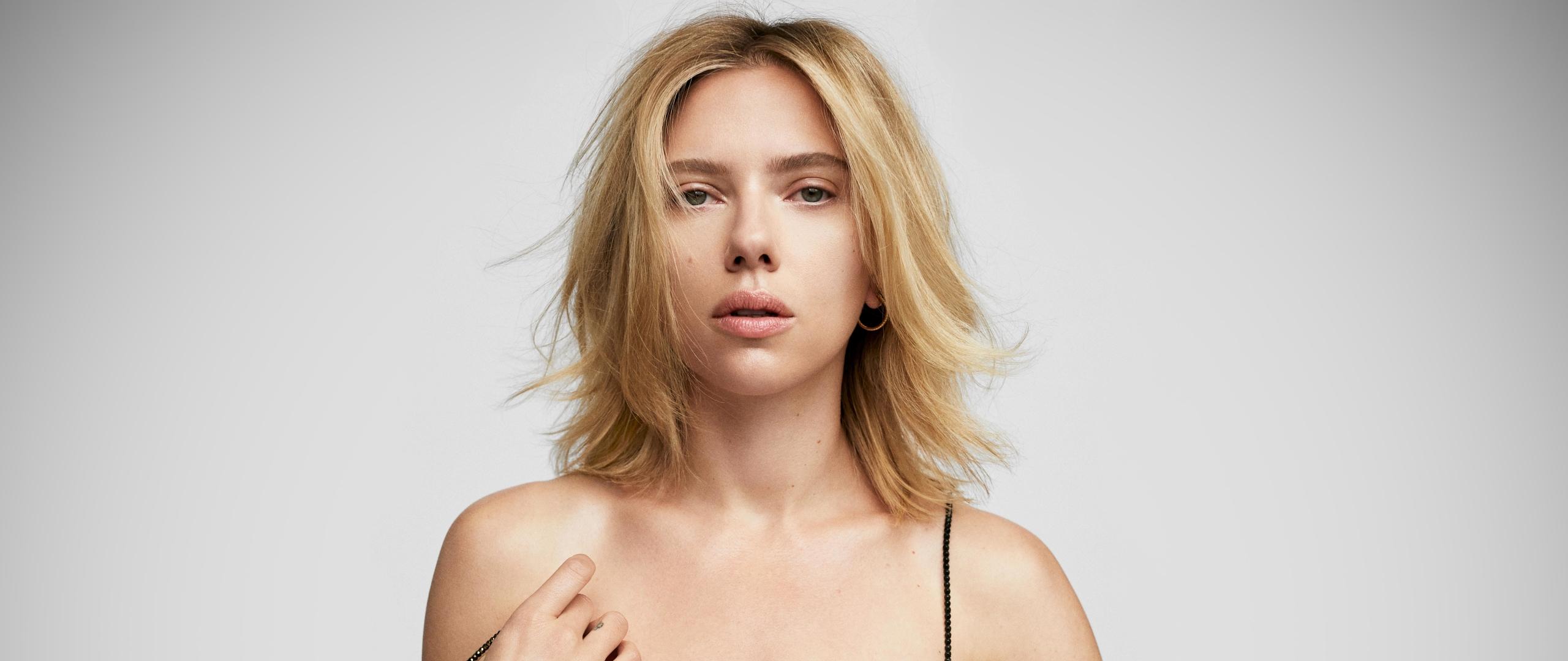 2560x1080 Scarlett Johansson 2020 2560x1080 Resolution ...