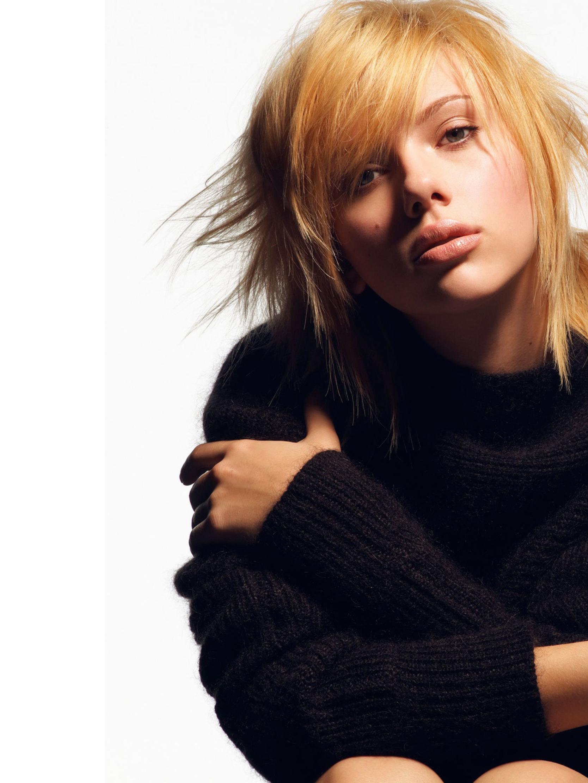 1668x2224 Scarlett Johansson Short Hair Wallpaper 1668x2224 Resolution Wallpaper Hd Celebrities 4k Wallpapers Images Photos And Background