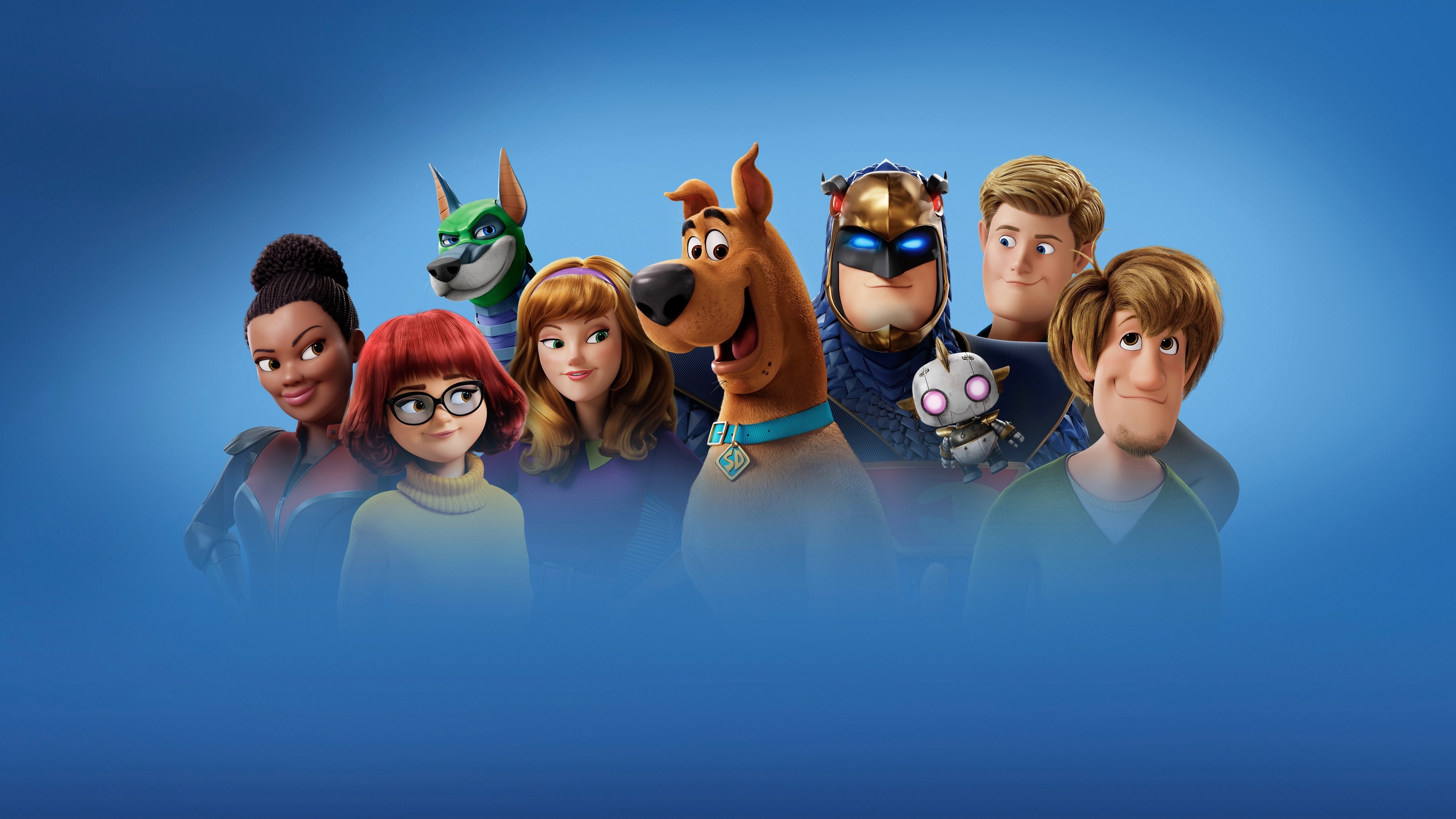 2560x1440 Scoob Movie Characters 1440p Resolution Wallpaper Hd Movies 4k Wallpapers Images Photos And Background