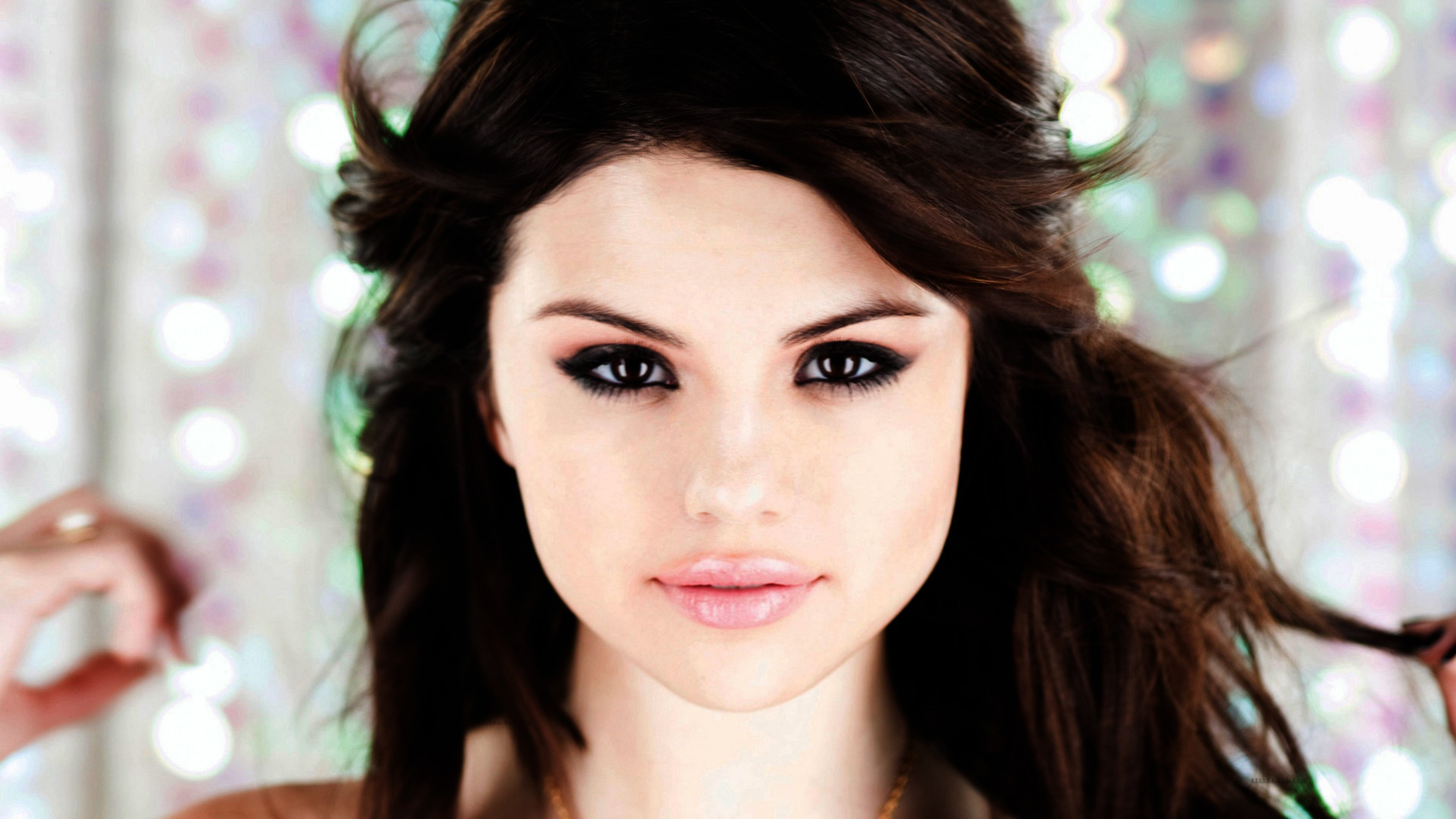 Selena gomez latest photoshoot full hd wallpaper - Selena gomez latest hd wallpapers ...