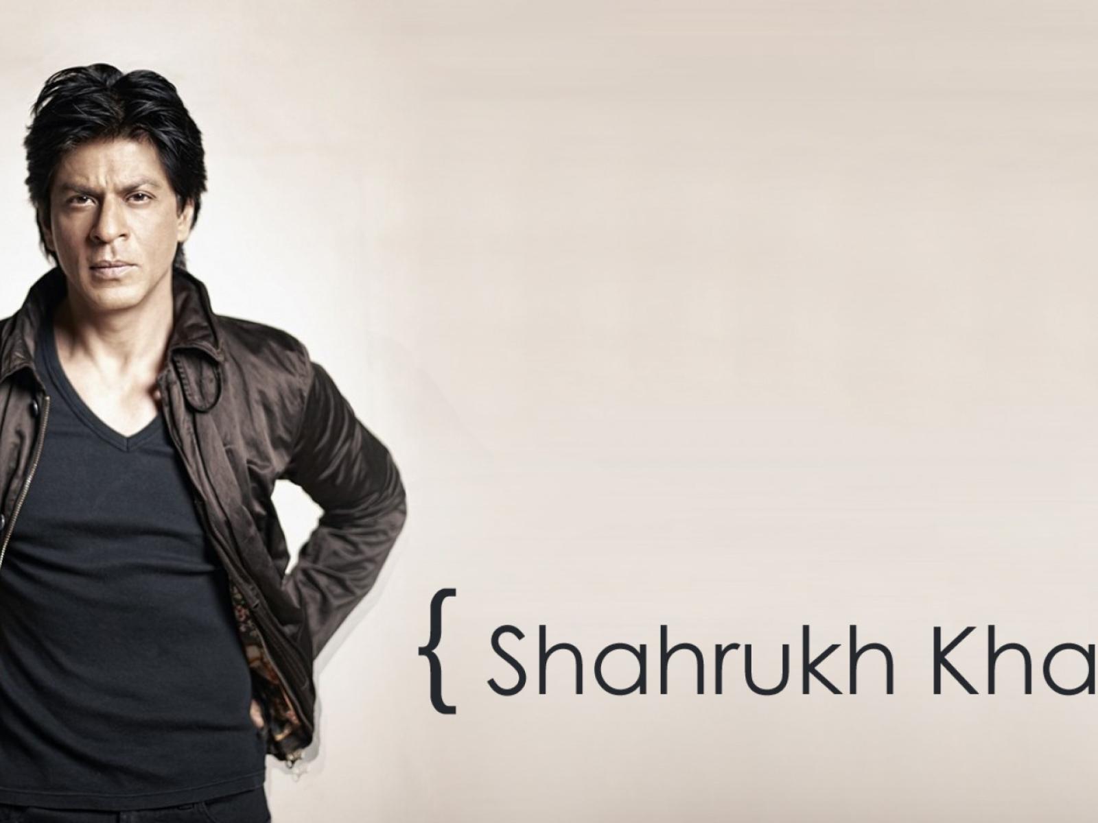 Download Shahrukh Khan Full Hd Wallpaper Gallery: Shah Rukh Khan Photoshoot, Full HD Wallpaper