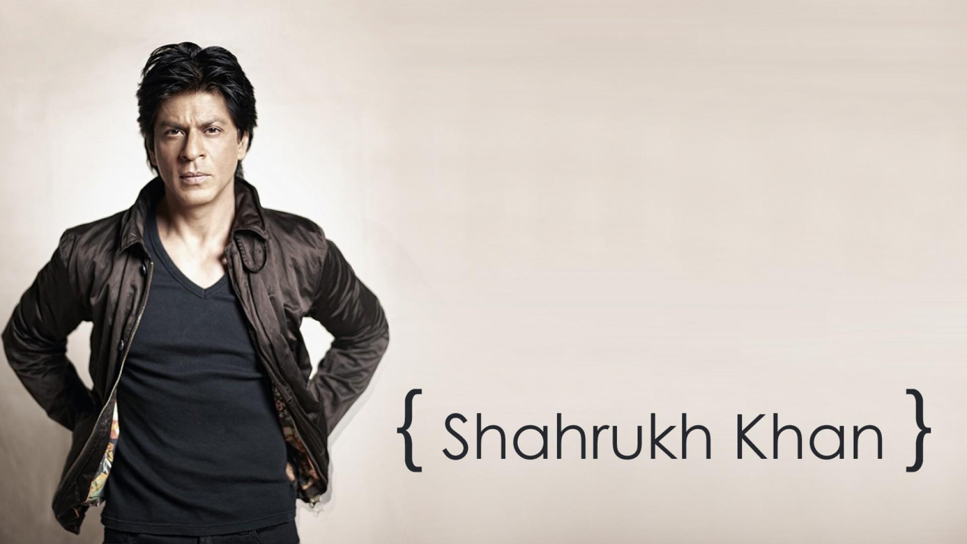 download shah rukh khan photoshoot 1080x1920 resolution, full hd