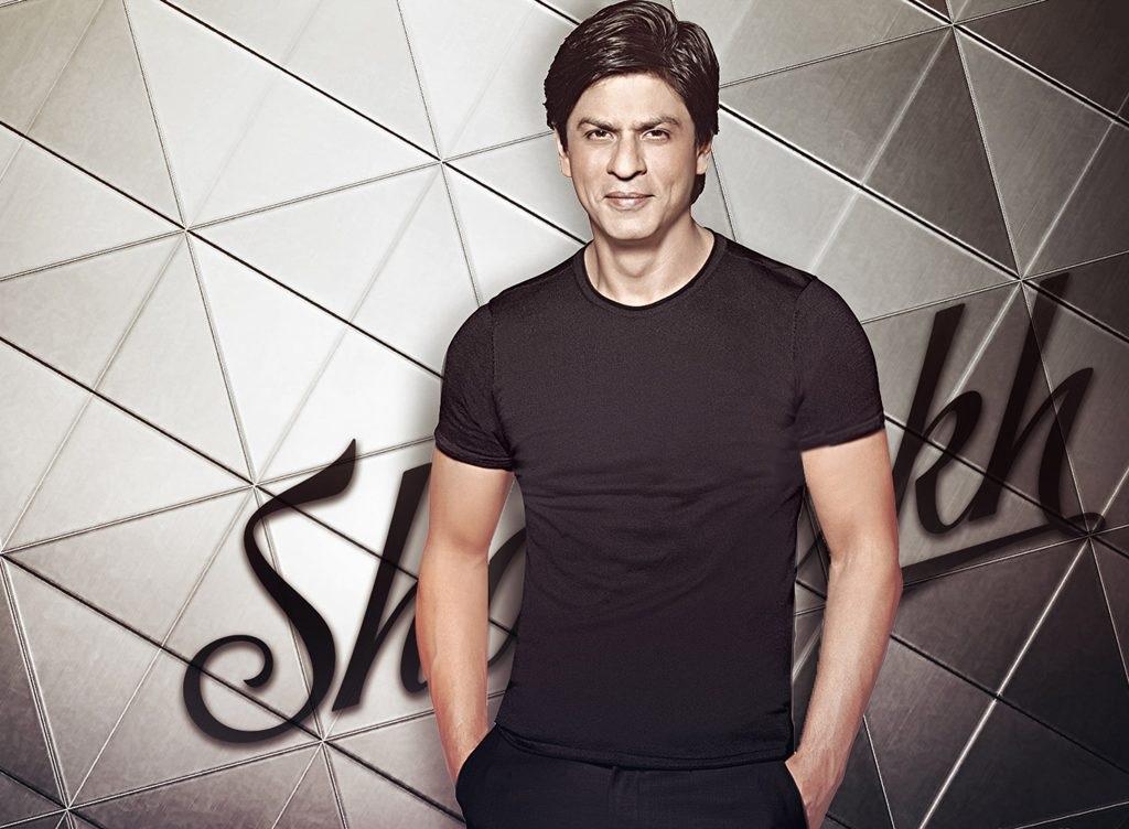 Shahrukh Khan Photoshoot, HD Wallpaper