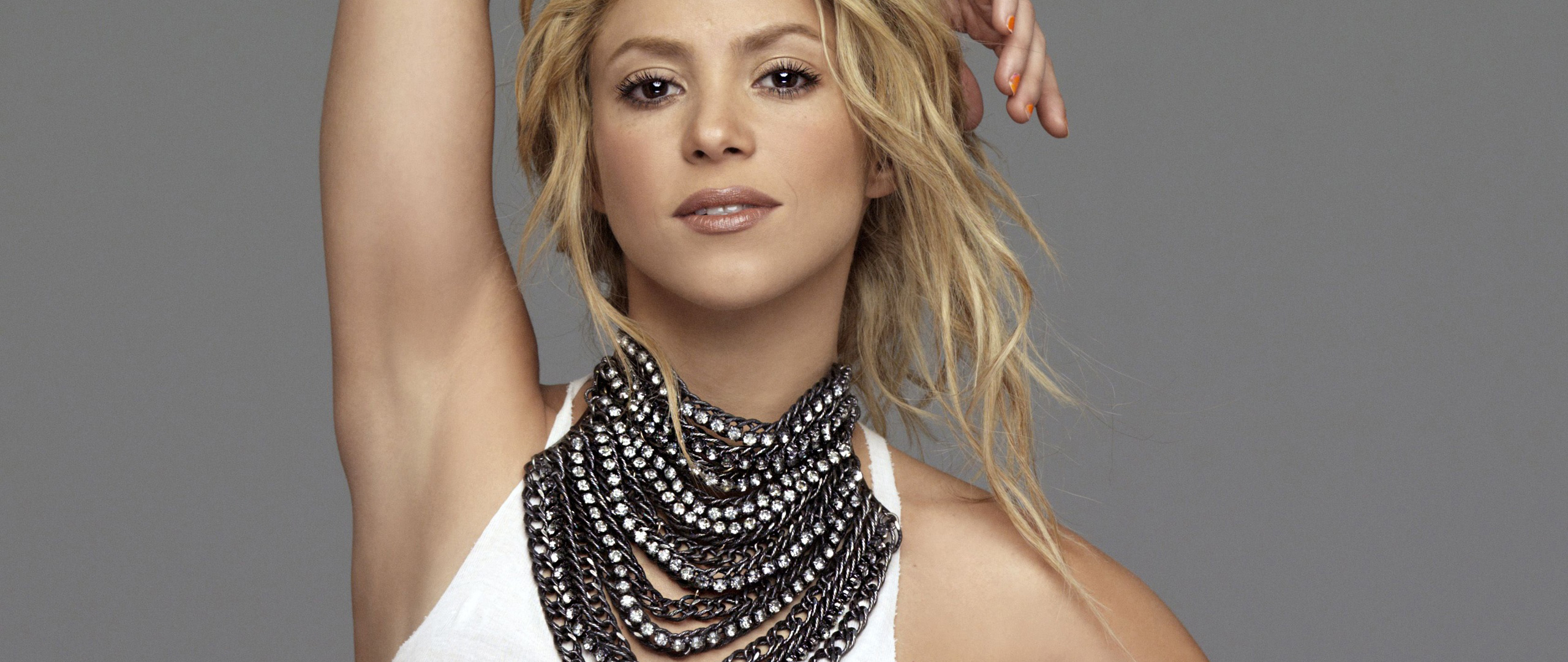 2560x1080 Shakira Wallpapers Free Download 2560x1080 Resolution Wallpaper Hd Celebrities 4k Wallpapers Images Photos And Background