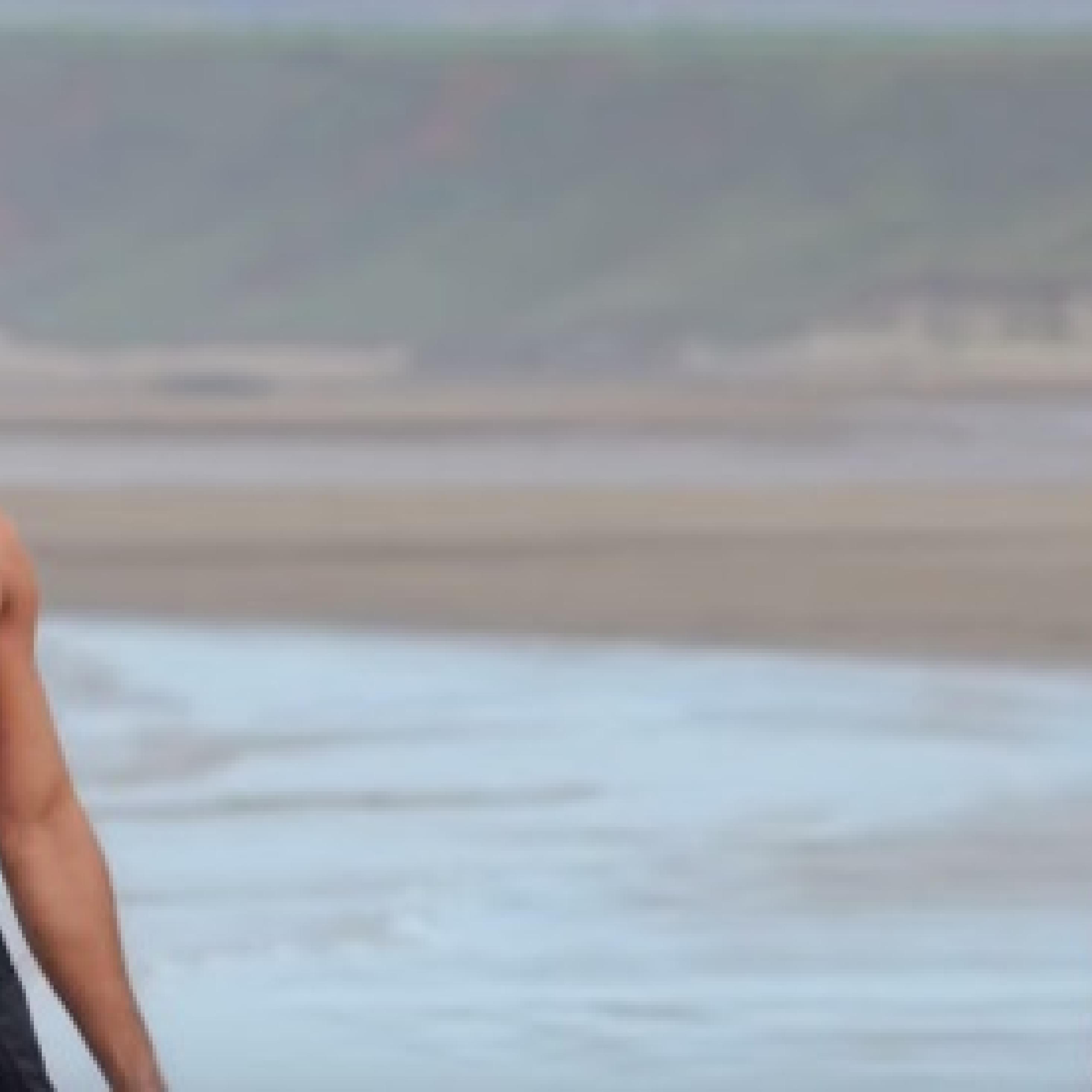download shandaar movie alia bhatt bikini photoshoot 2932x2932