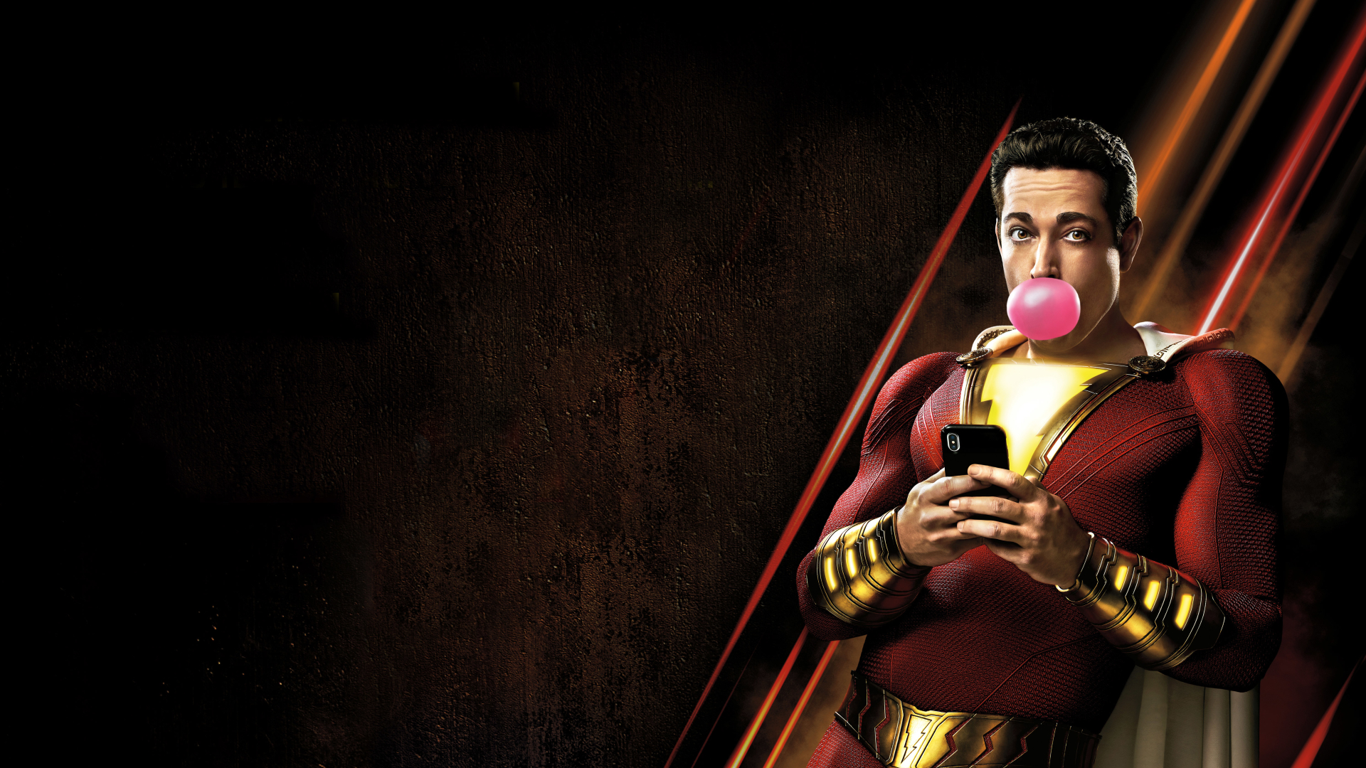 Shazam Movie Review And Rating; Box Office Collection