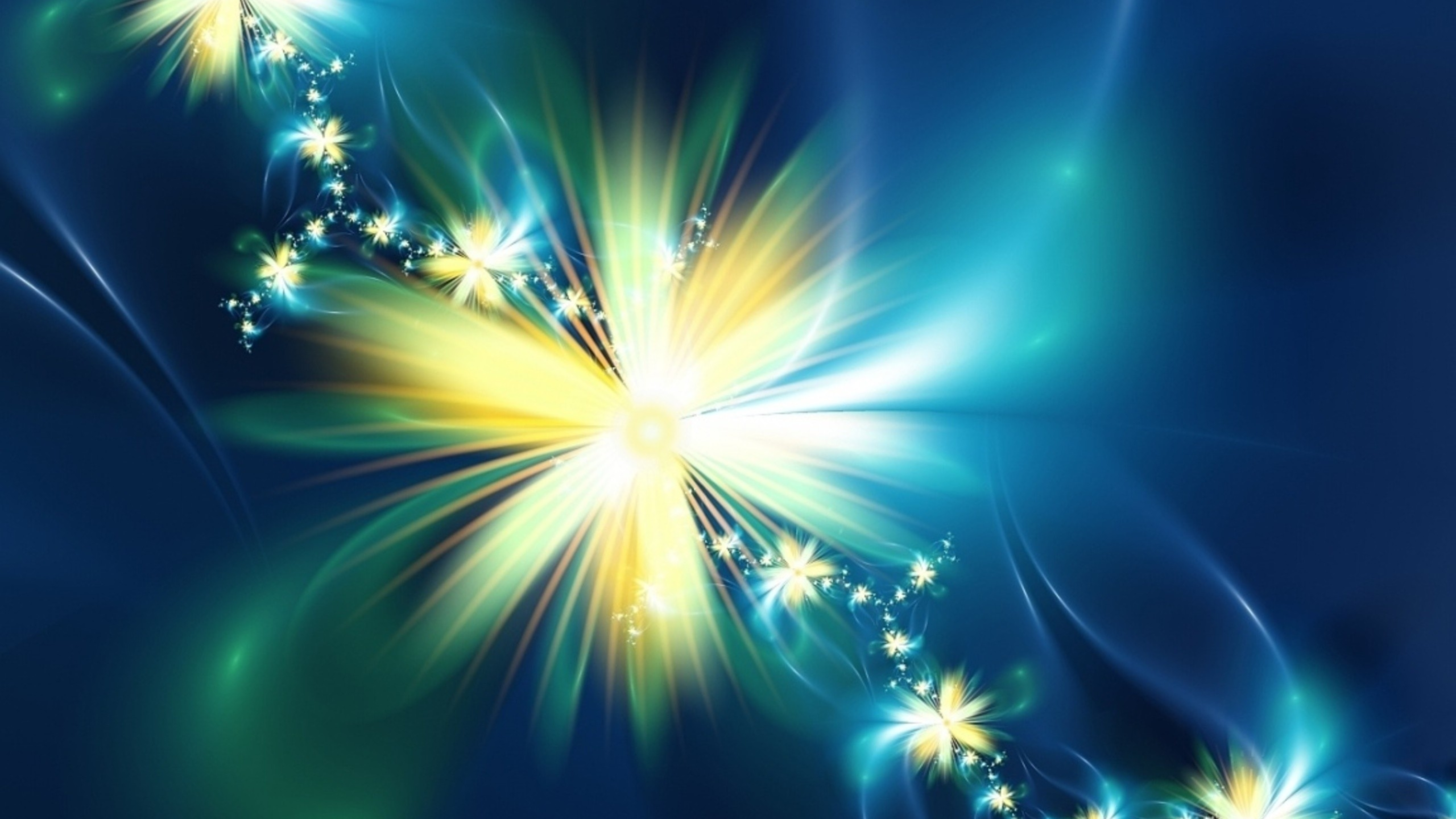5120x2880 Shine Bright Light 5k Wallpaper Hd Abstract 4k Wallpapers Images Photos And Background