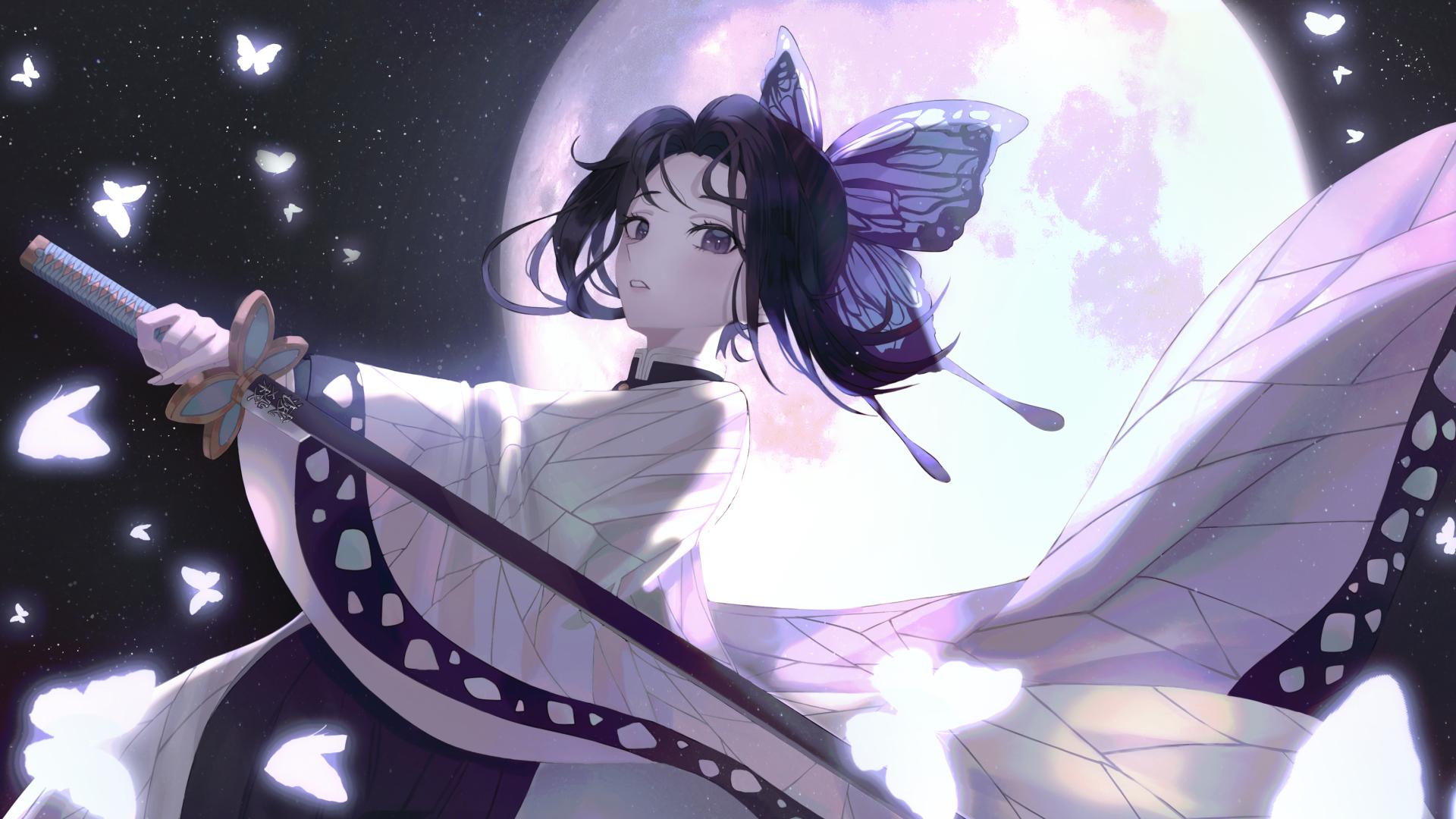 15 Anime Laptop Wallpaper Hd Pics