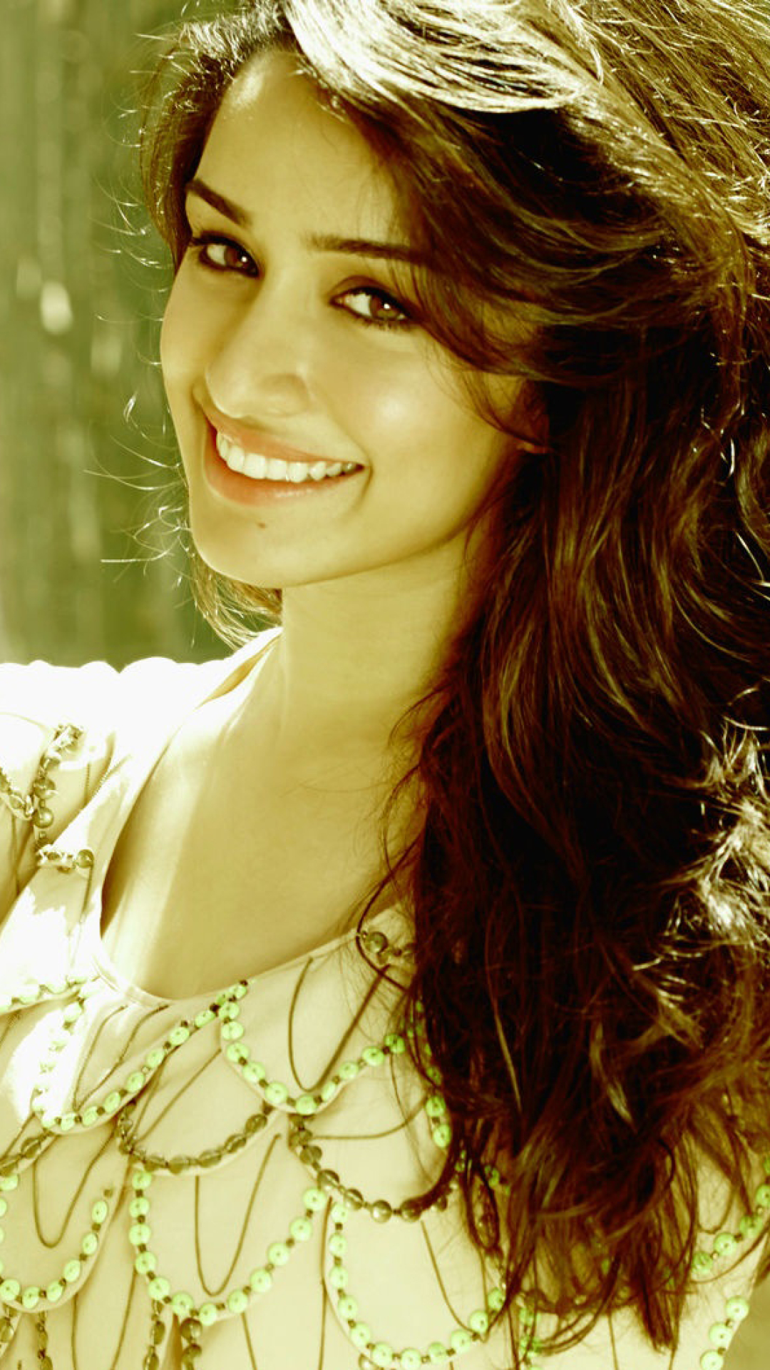 Shraddha Kapoor Cute Smile 5 Things About Shraddha Kapoor You Ll Be