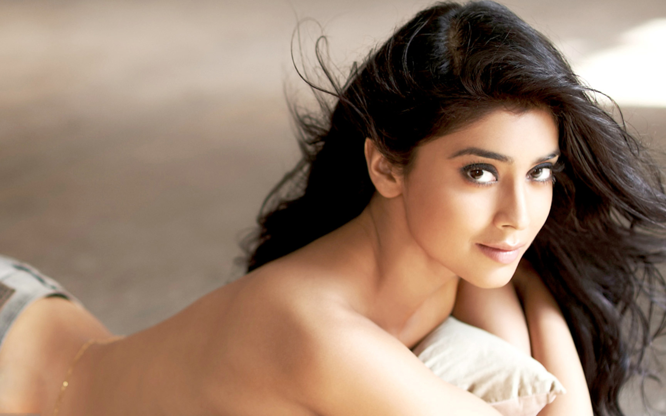 индия актриса секс