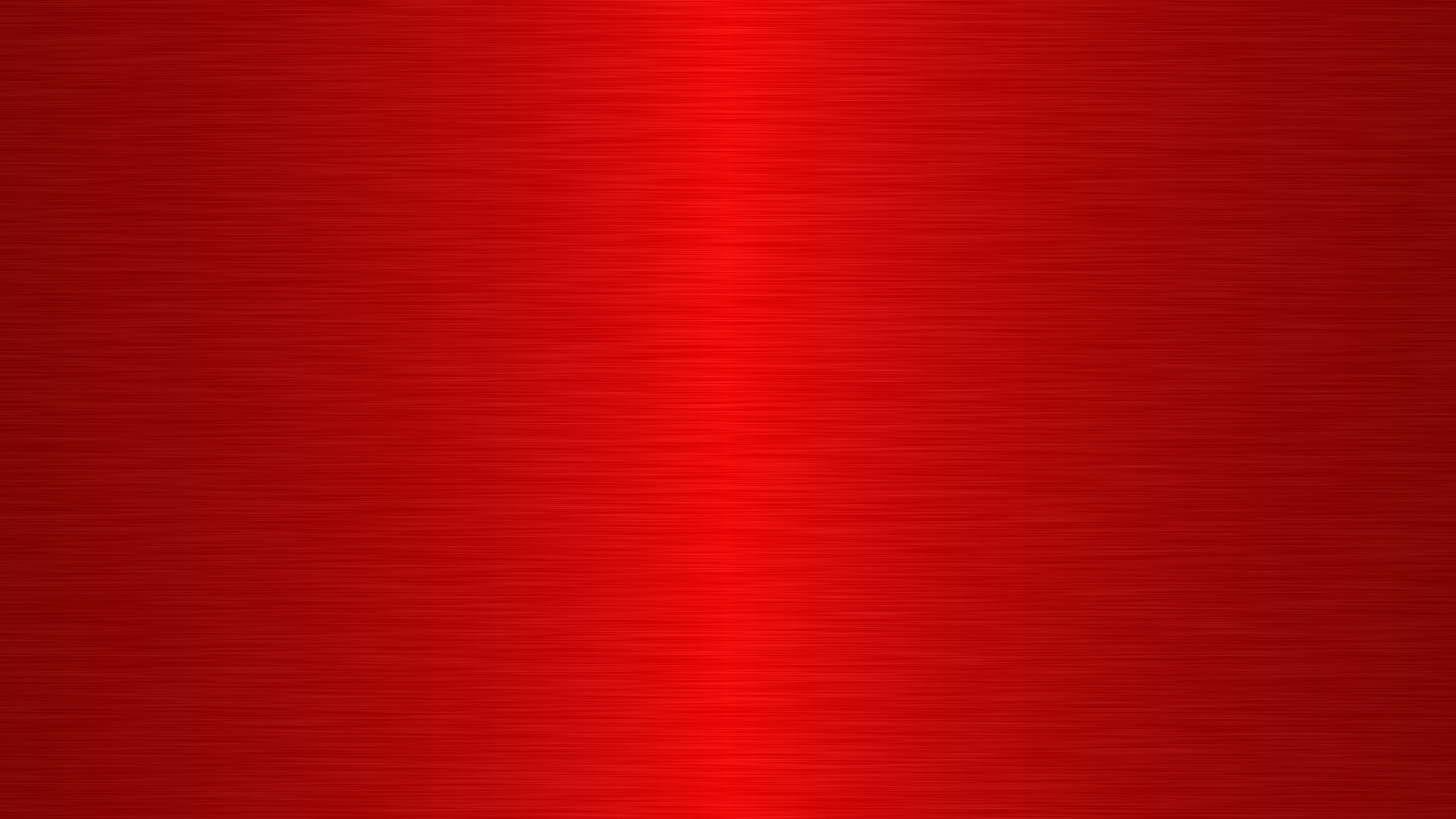 1920x1080 Simple Red Texture Pattern 1080P Laptop Full HD ...