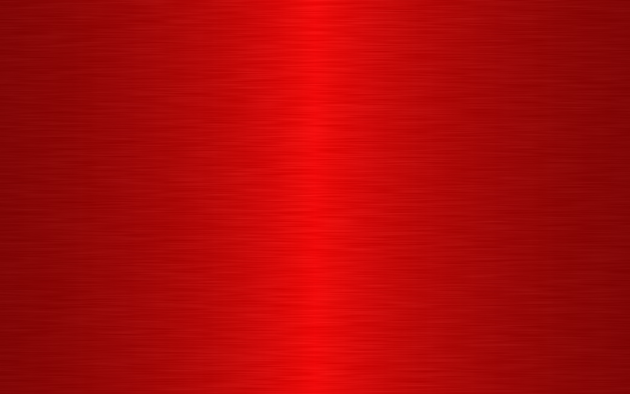 2560x1600 Simple Red Texture Pattern 2560x1600 Resolution
