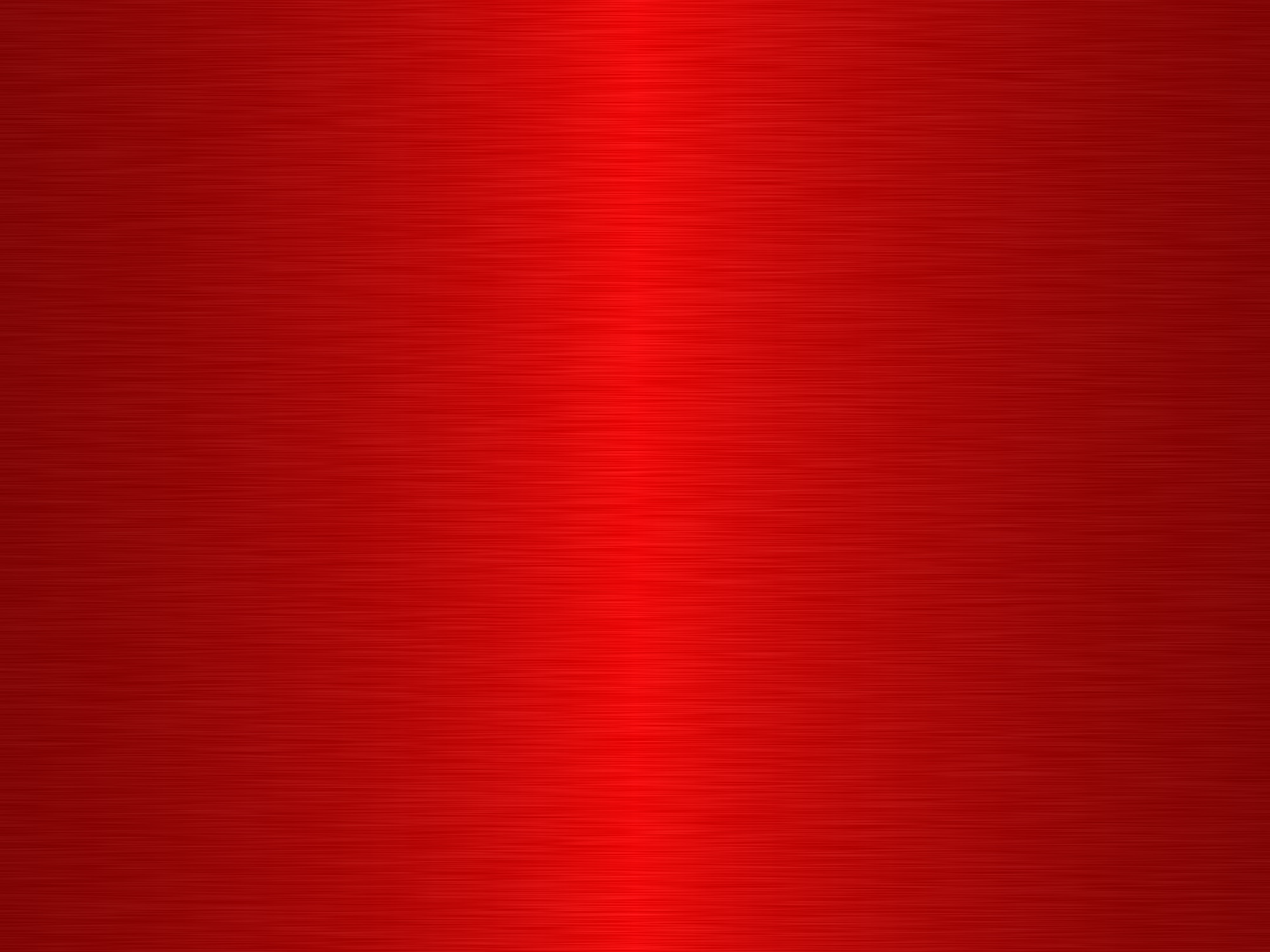 Simple Red Texture Pattern Wallpaper, HD Abstract 4K Wallpapers, Images,  Photos and Background