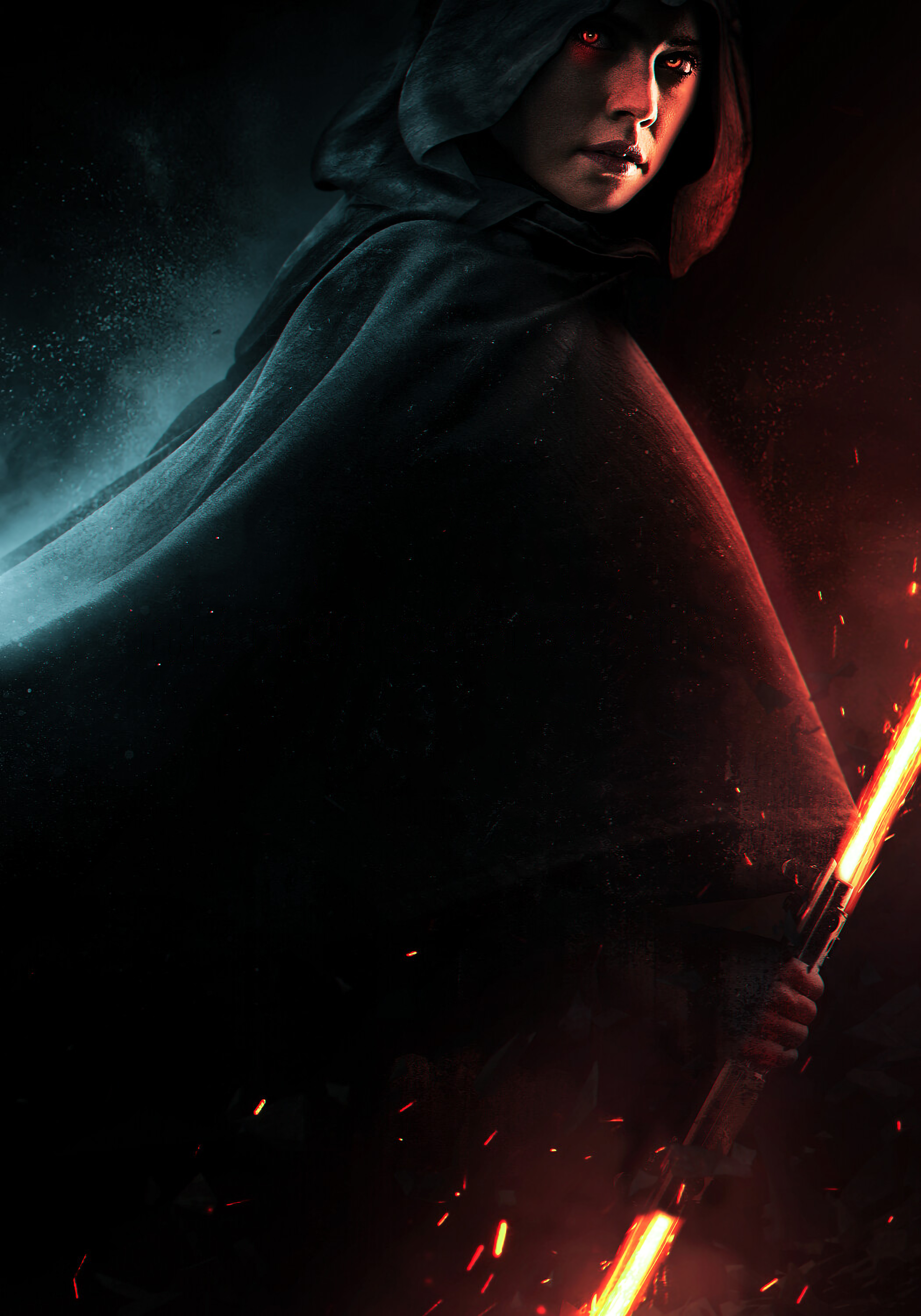 Sith Rey Wallpaper Hd Movies 4k Wallpapers Images Photos